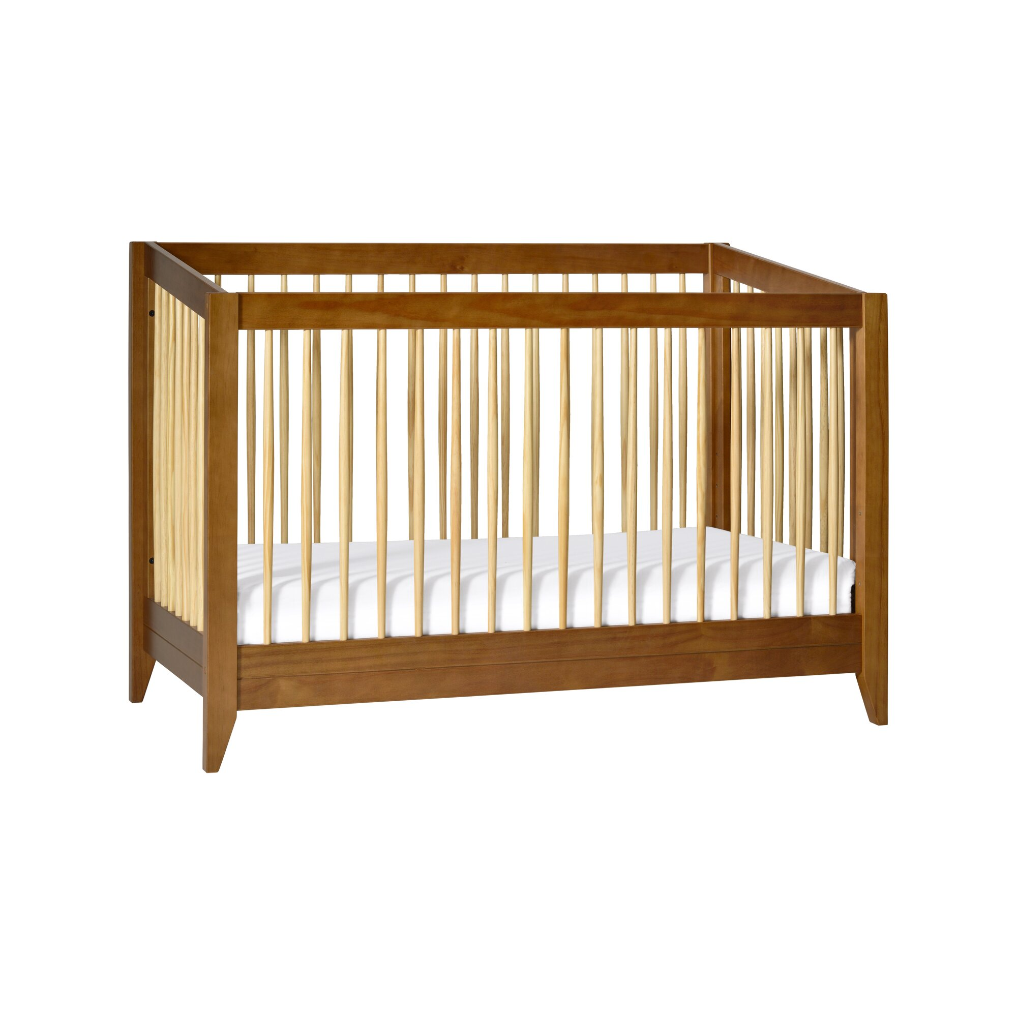 table of awesome white crib best jenny lind changing furniture in davinci baby witsolut cribs convertible