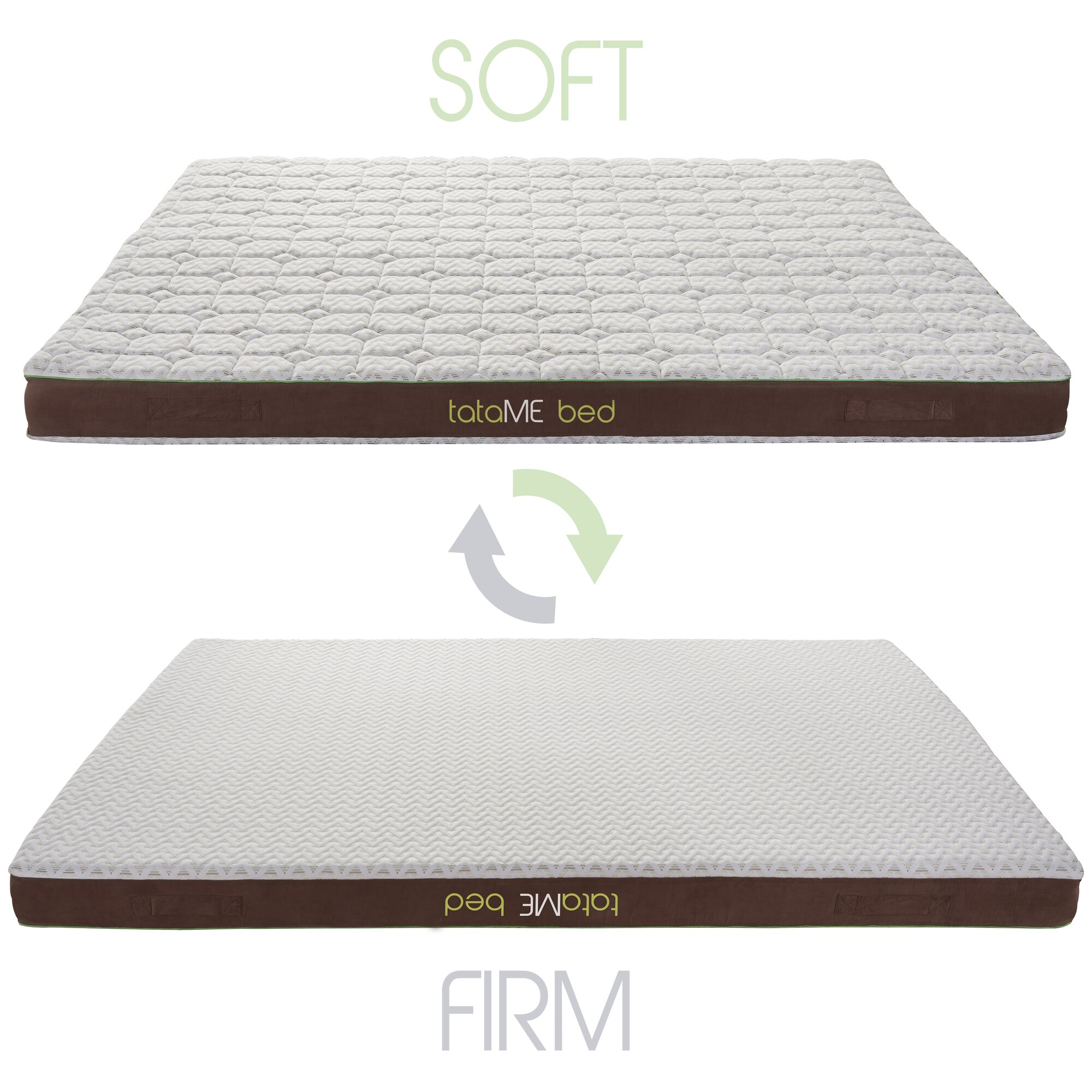 Anew edit 5 firm memory foam mattress reviews Mattress sale memory foam