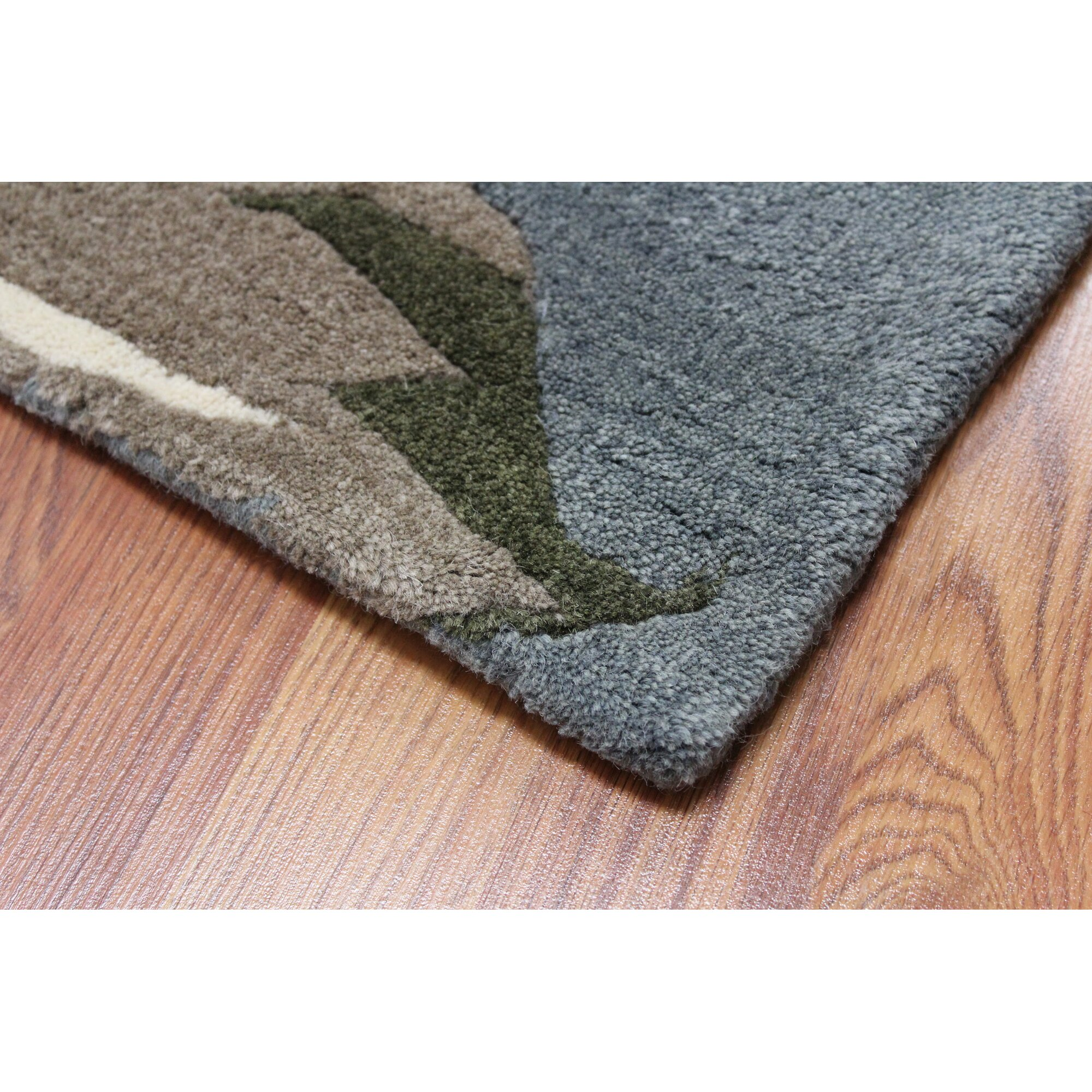 chandra rug - moti rugs andorra grey area rug reviews wayfair