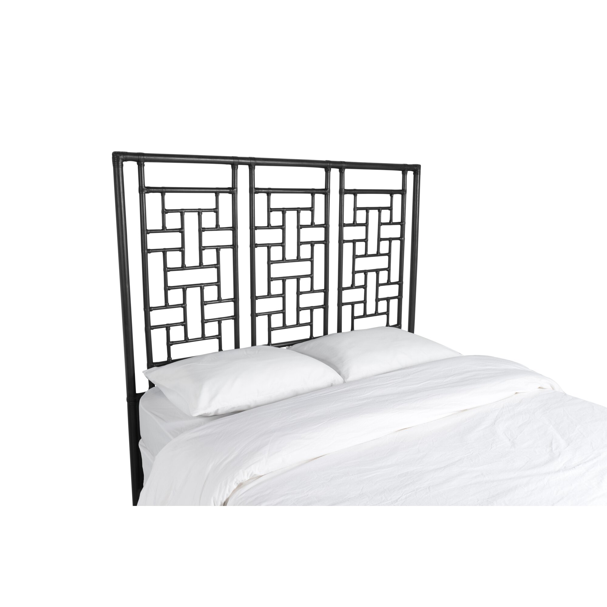 18 rattan headboards for king beds ashworth curved queen he