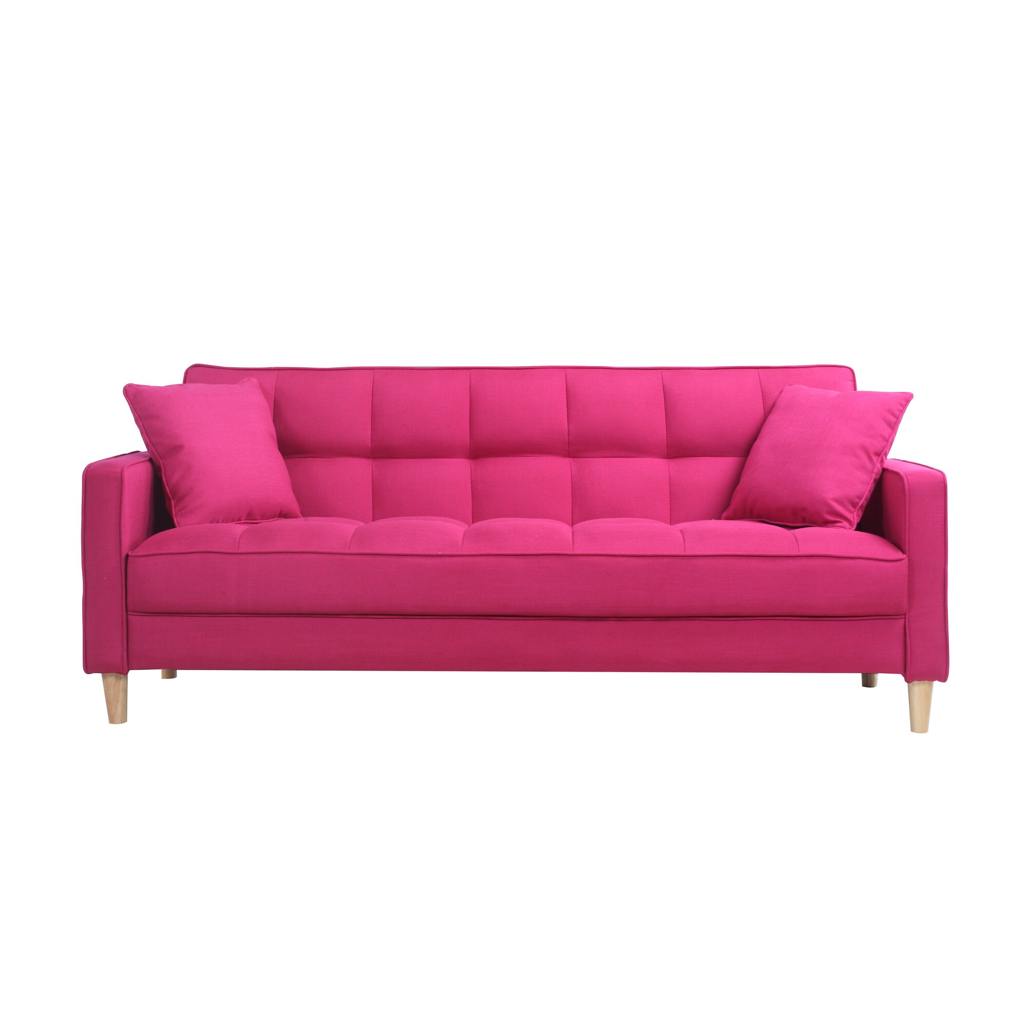 Ashley Milari Sleeper Sofa Living Room Antique From