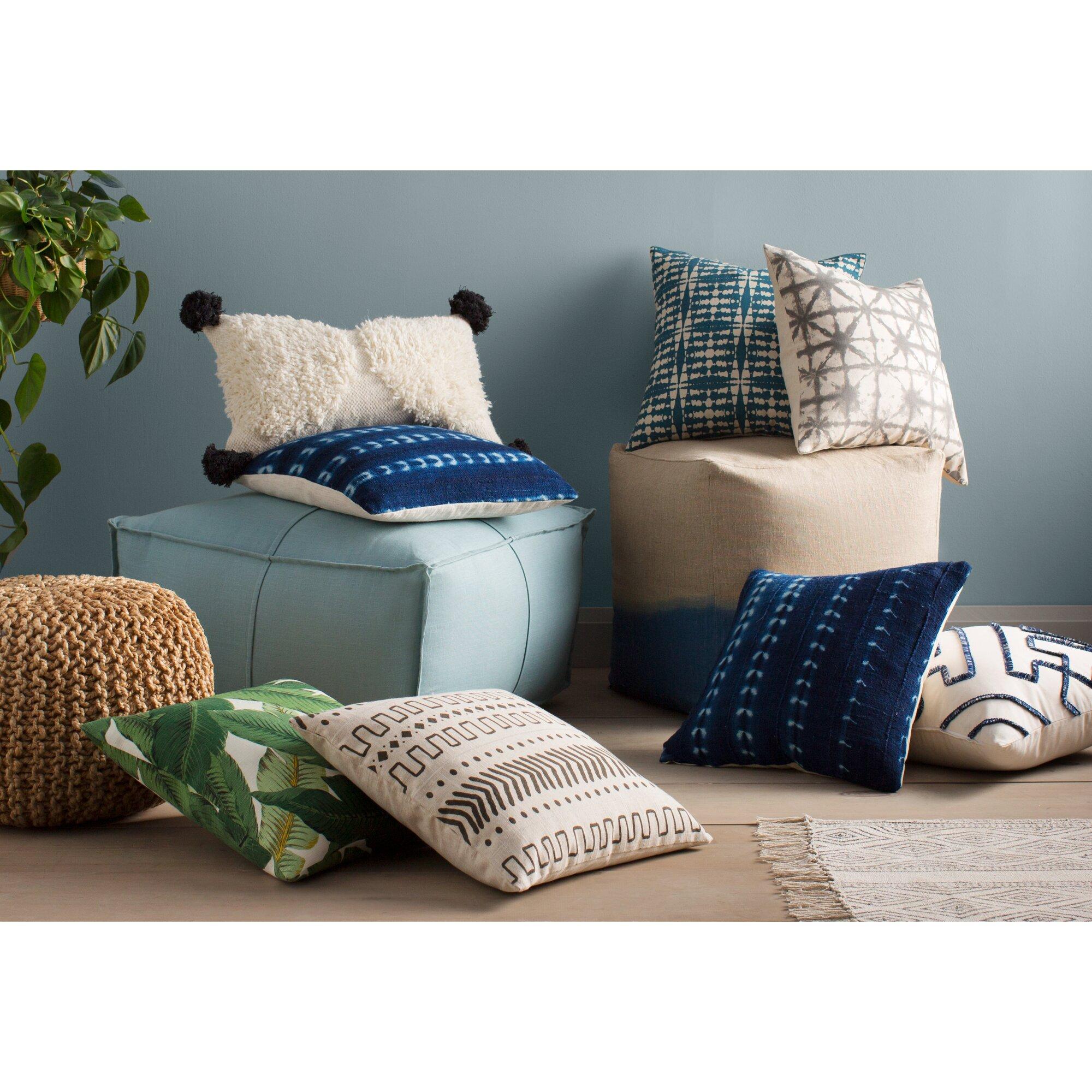 Elgin Furniture And Carpet Centre Meze Blog