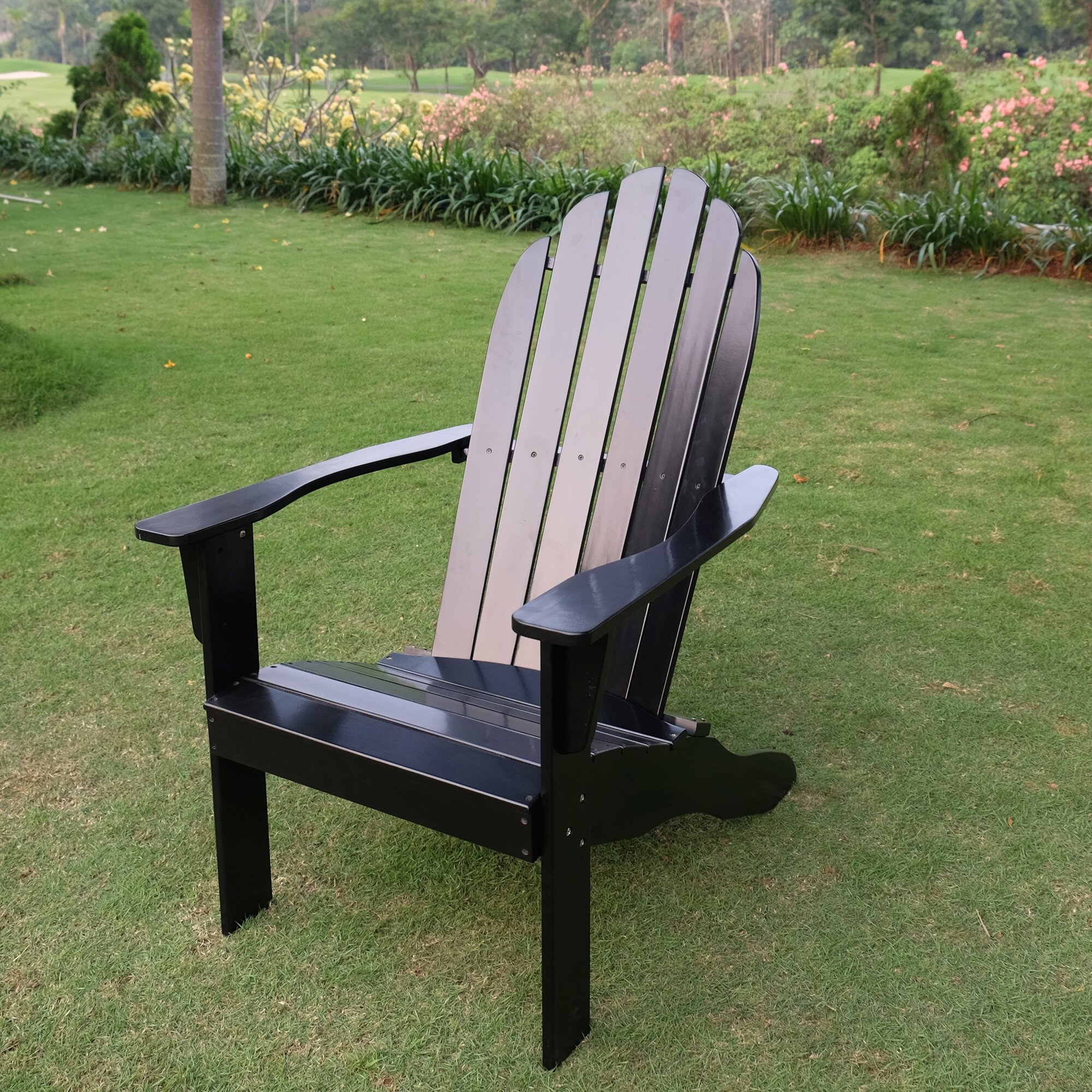 Rocking Chair Kits Instachair