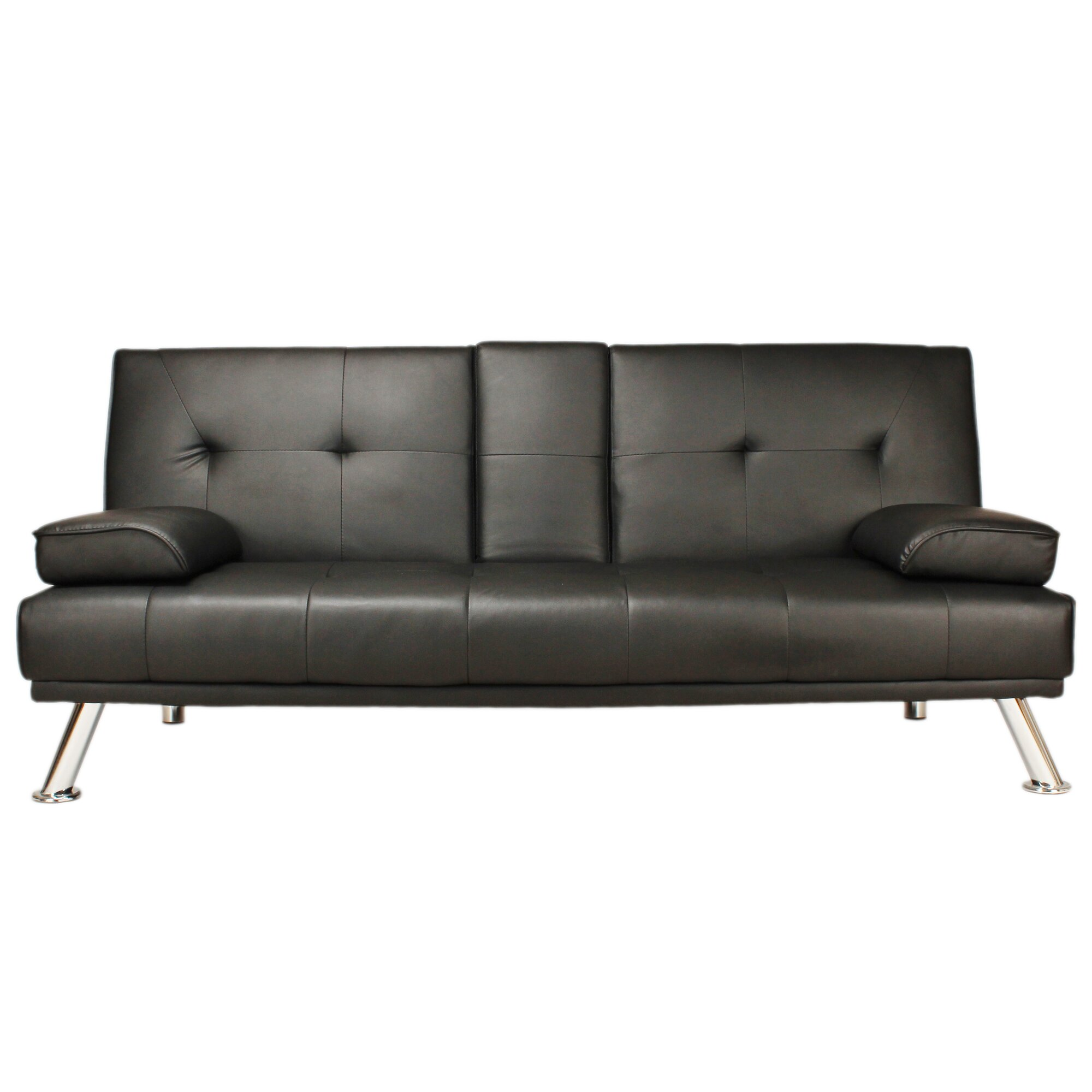 riana asia imports limited 2 sitzer schlafsofa como. Black Bedroom Furniture Sets. Home Design Ideas