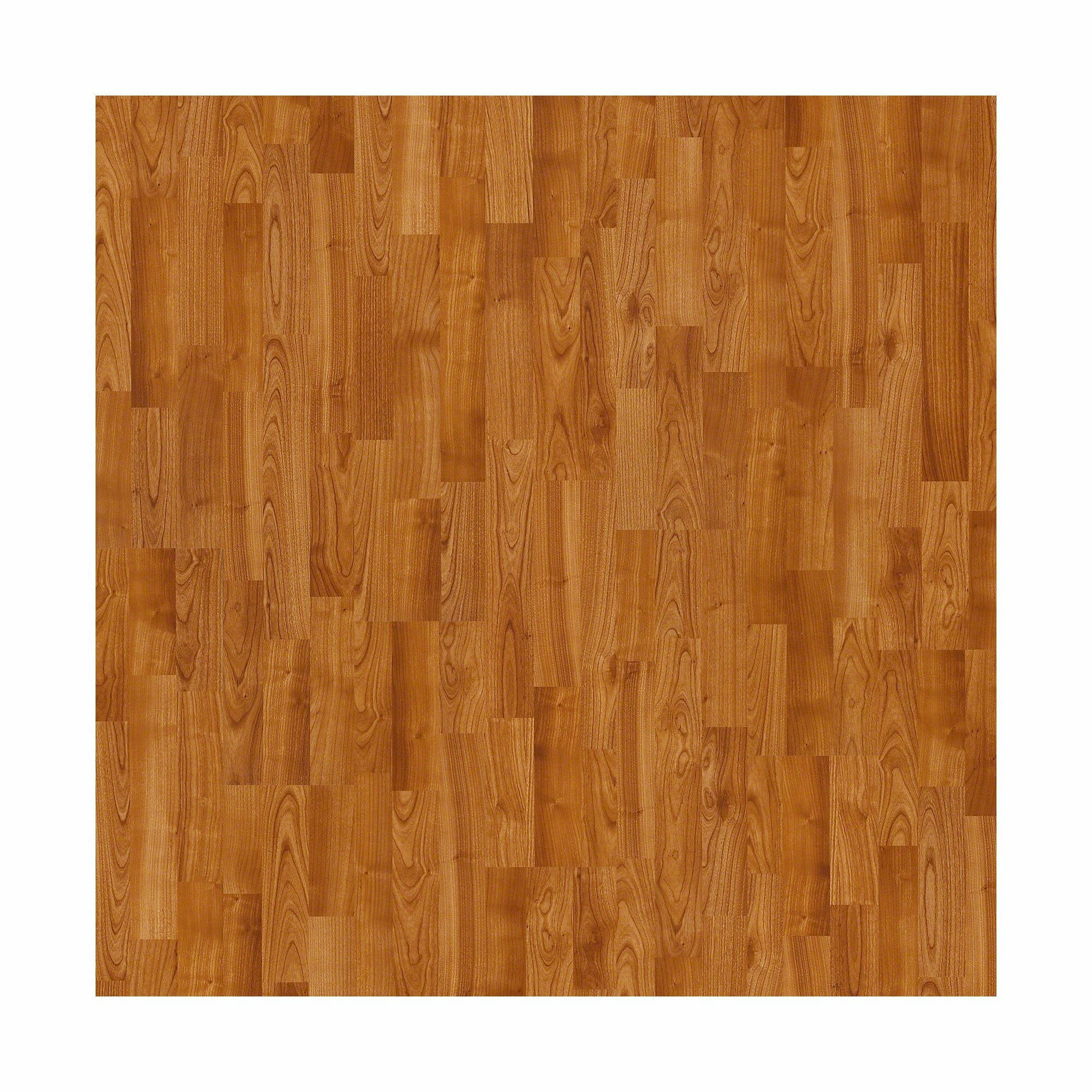 Cherry Laminate Flooring native cherry laminate l4000 Fairfax Cherry Laminate In Crosspointe