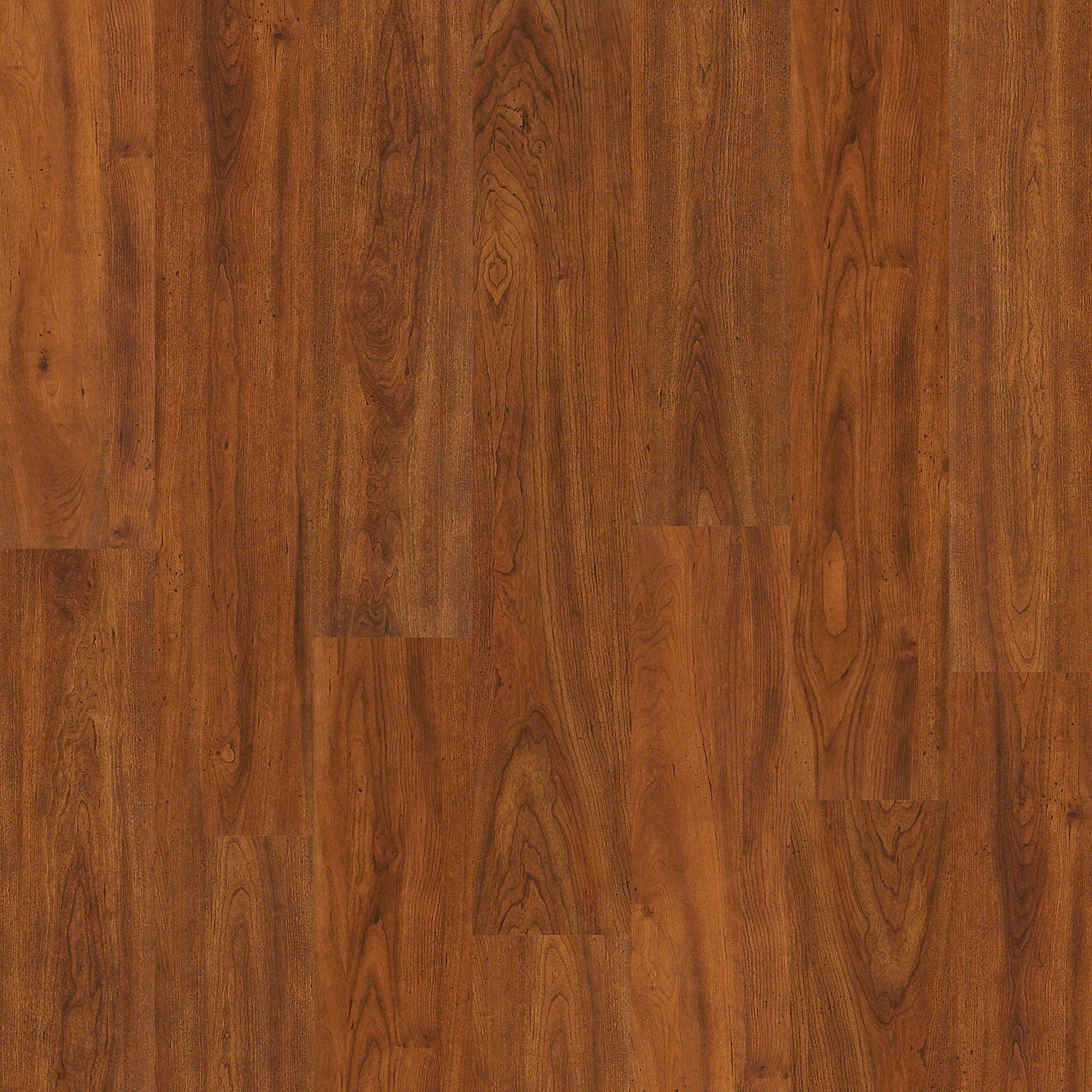 Cherry Laminate Flooring quick step qs700 enhanced cherry sfu007 laminate flooring Rosswood 8 X 48 X 794mm Cherry Laminate