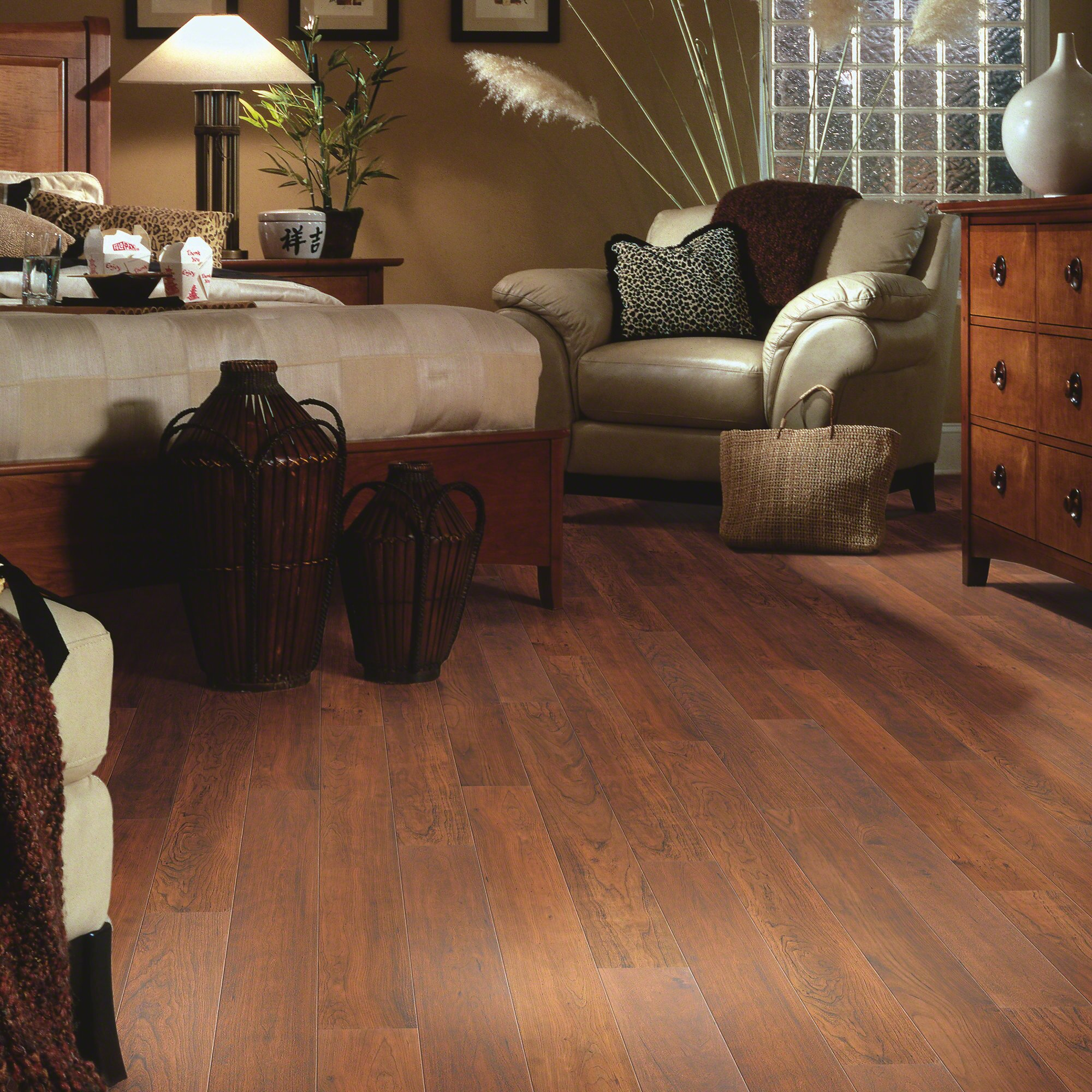 Cherry Laminate Flooring laminated flooring groovy herry laminate flooring sfi laminate Caribbean Vue Samara 5 X 48 X 8mm Cherry Laminate
