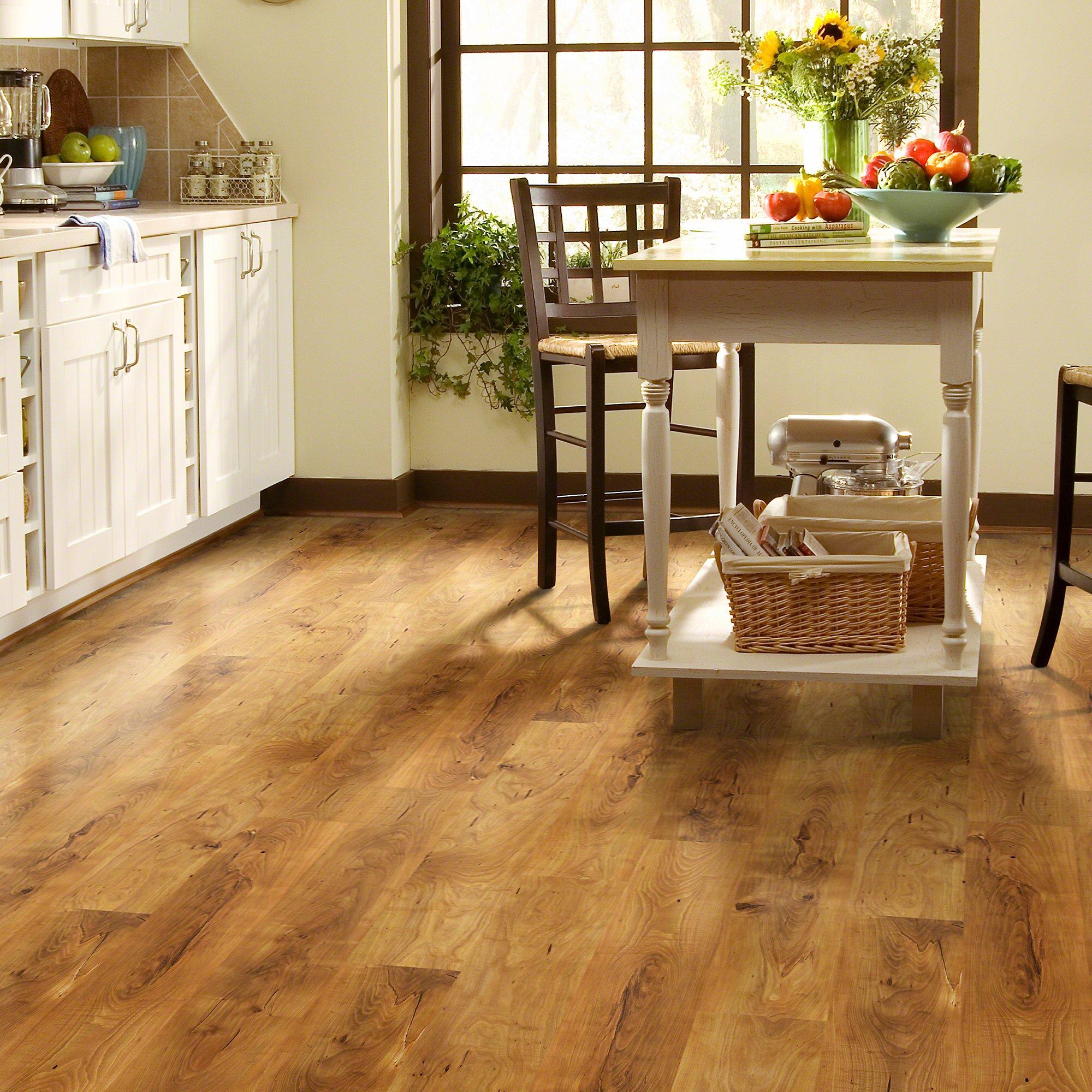 Pine Laminate Flooring install laminate flooring Fairfax 8 X 48 X 65mm Pine Laminate