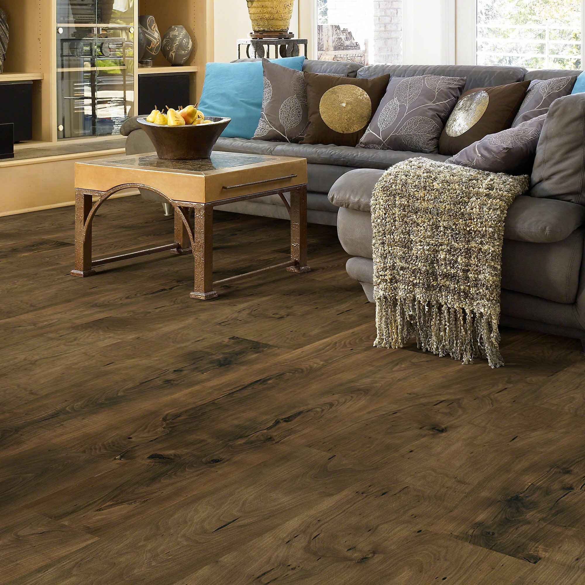 Pine Laminate Flooring beautiful pine laminate flooring mrwillanenterprize llc mrwillanenterprizellc hardwood pine Fairfax Pine Laminate In Clifton
