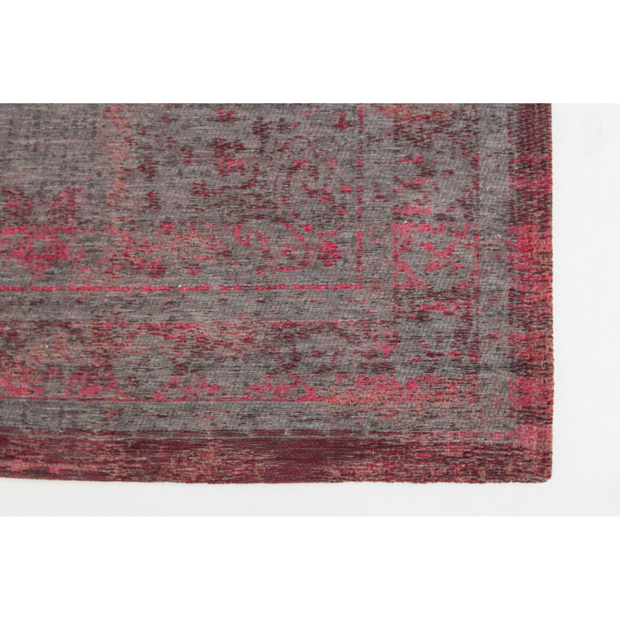 teppich grau rosa teppich rosa grau haus ideen lorena. Black Bedroom Furniture Sets. Home Design Ideas