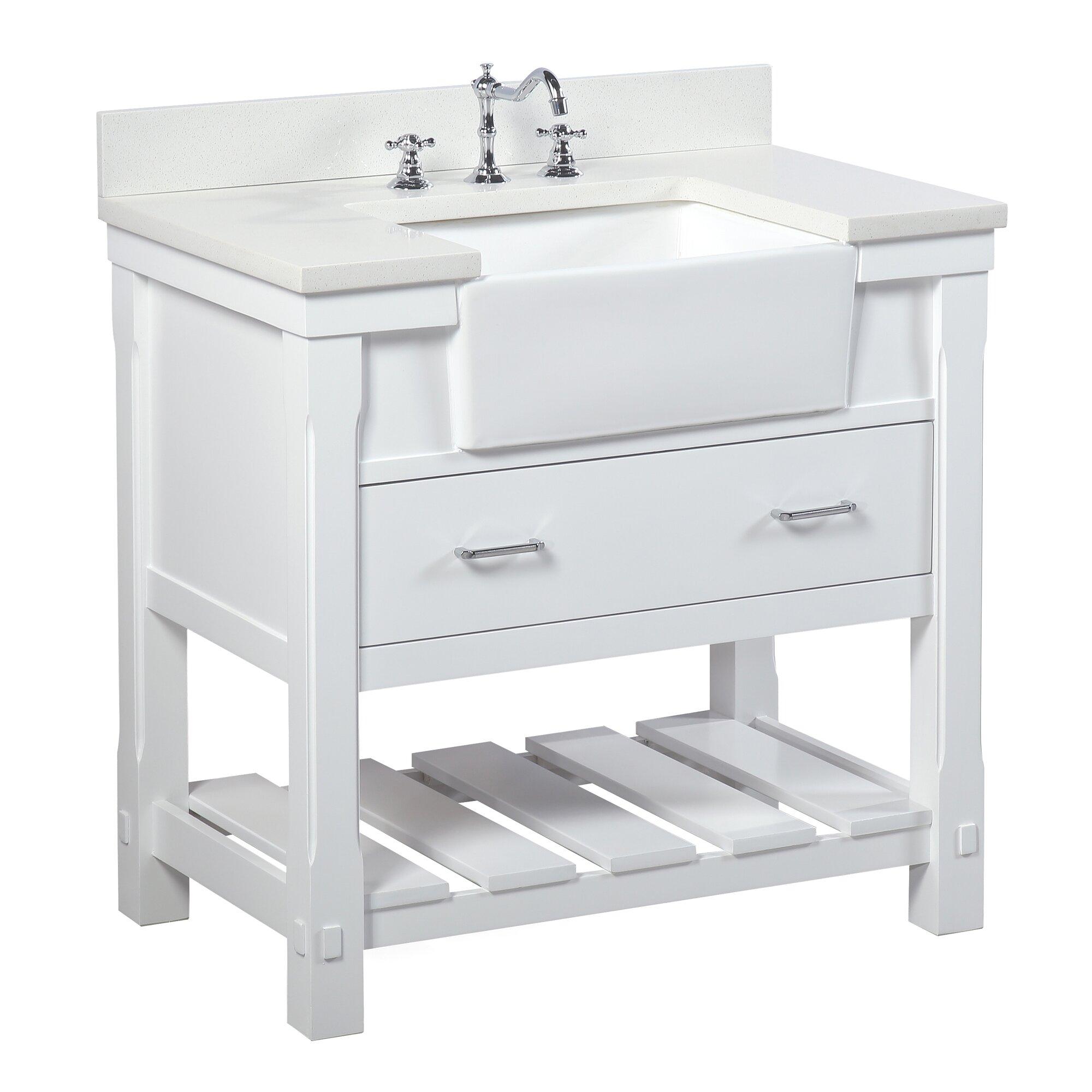 New Image Of Bathroom Vanities Charlotte Nc