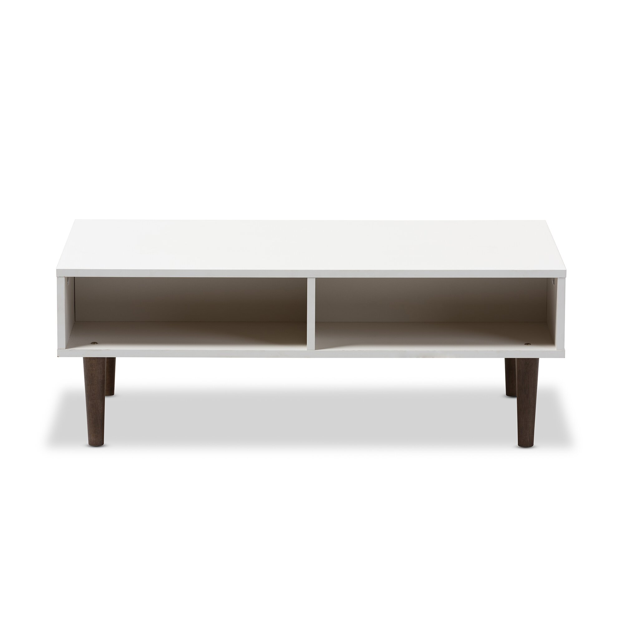Wholesale Interiors Baxton Studio Coffee Table amp Reviews  : BaxtonStudioCoffeeTable from www.wayfair.ca size 2000 x 2000 jpeg 65kB