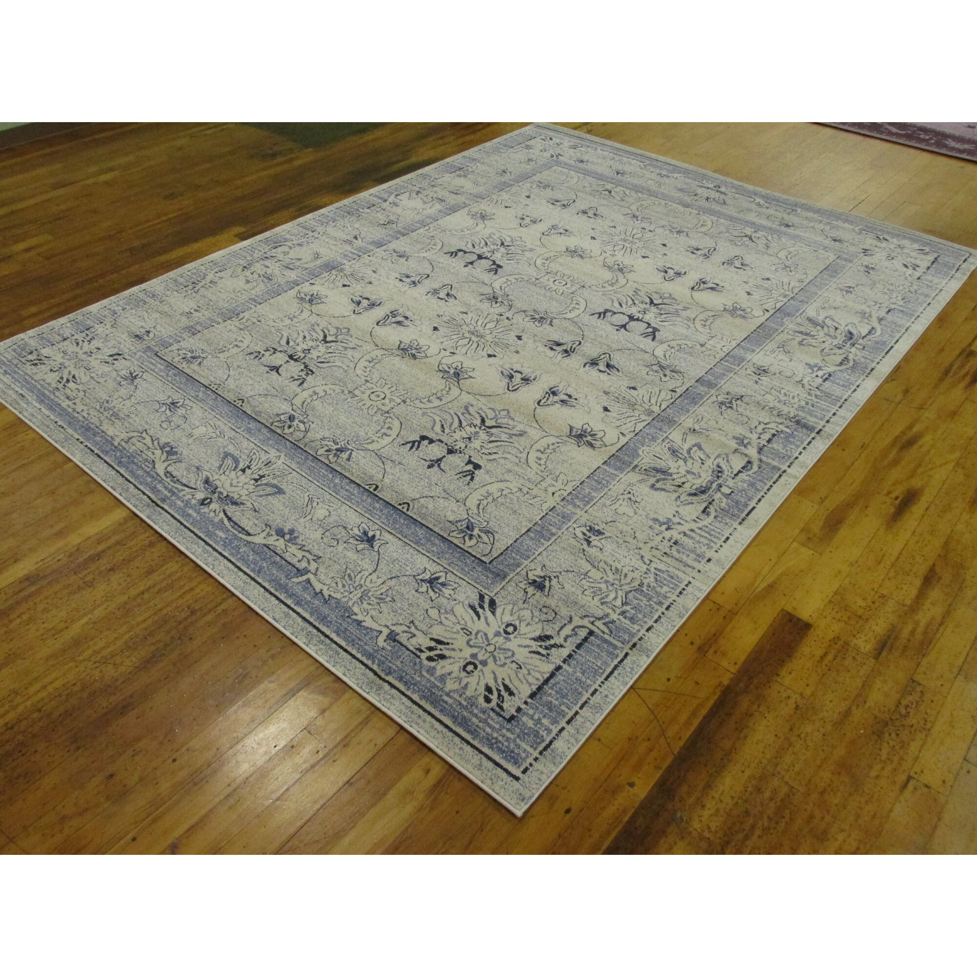 Polypropylene Rugs Safe