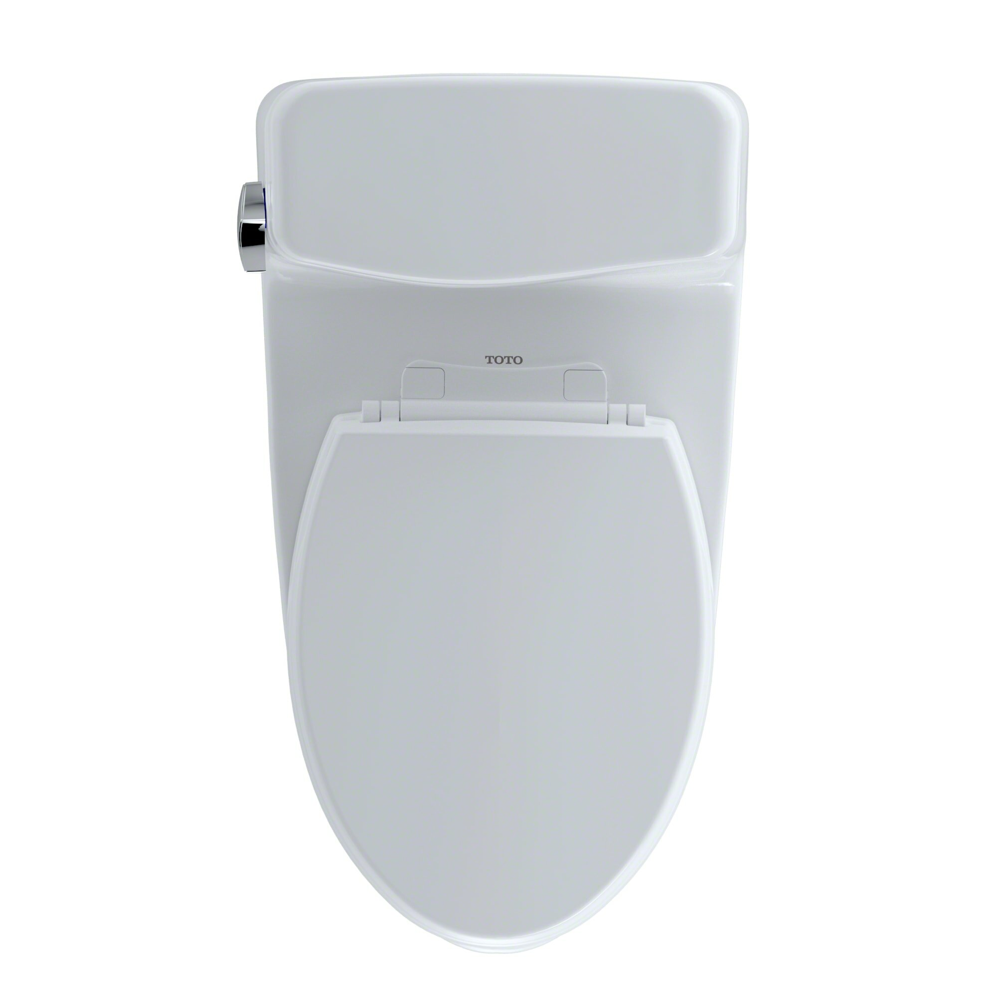 Lumawarm Toilet Seat Review.Brondell LumaWarm Heated Toilet Seat ...