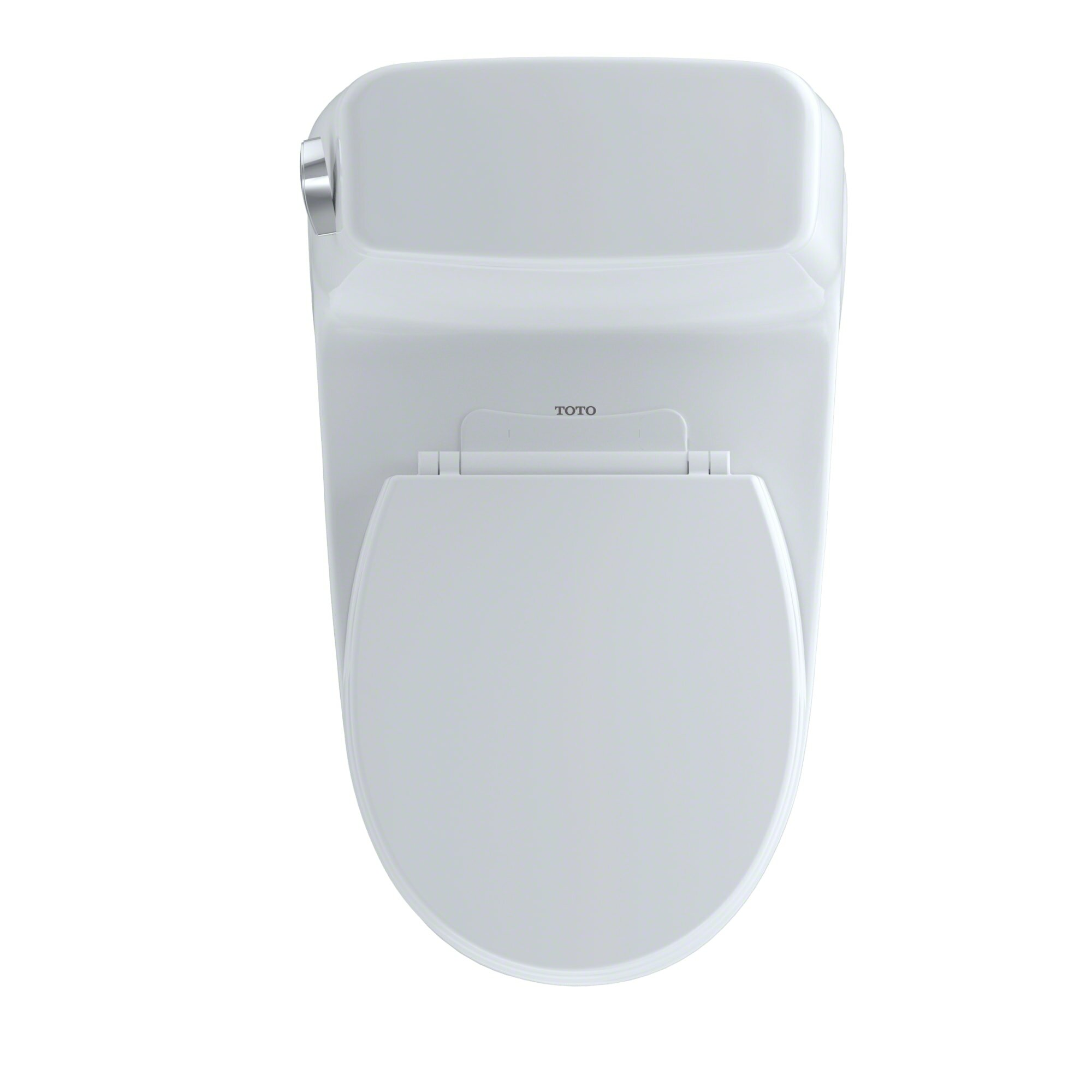 Korky 3 In Toilet Tank Flapper For TOTO GMax2021CM The Home Depot