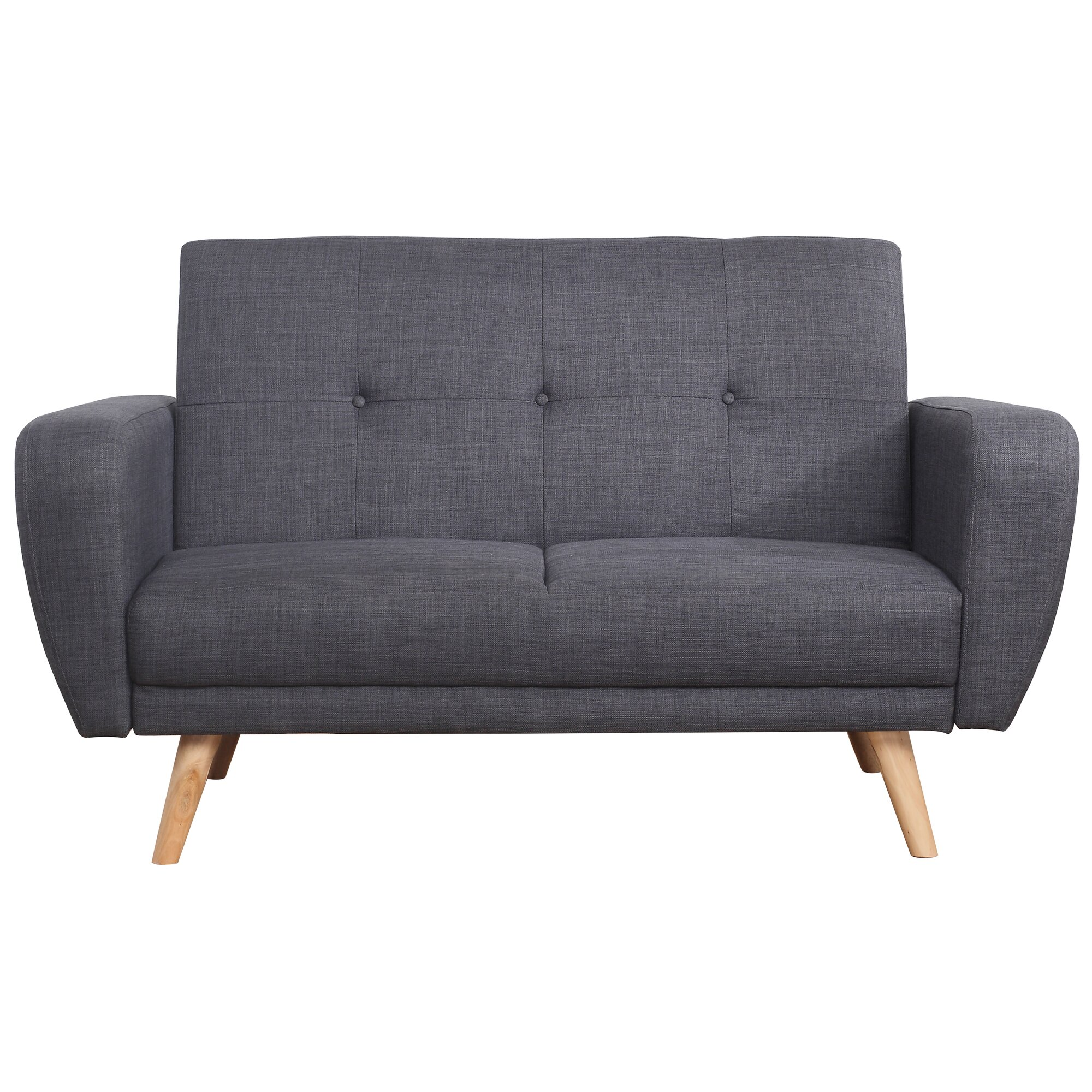 Clic Clac Sofa Bed Review