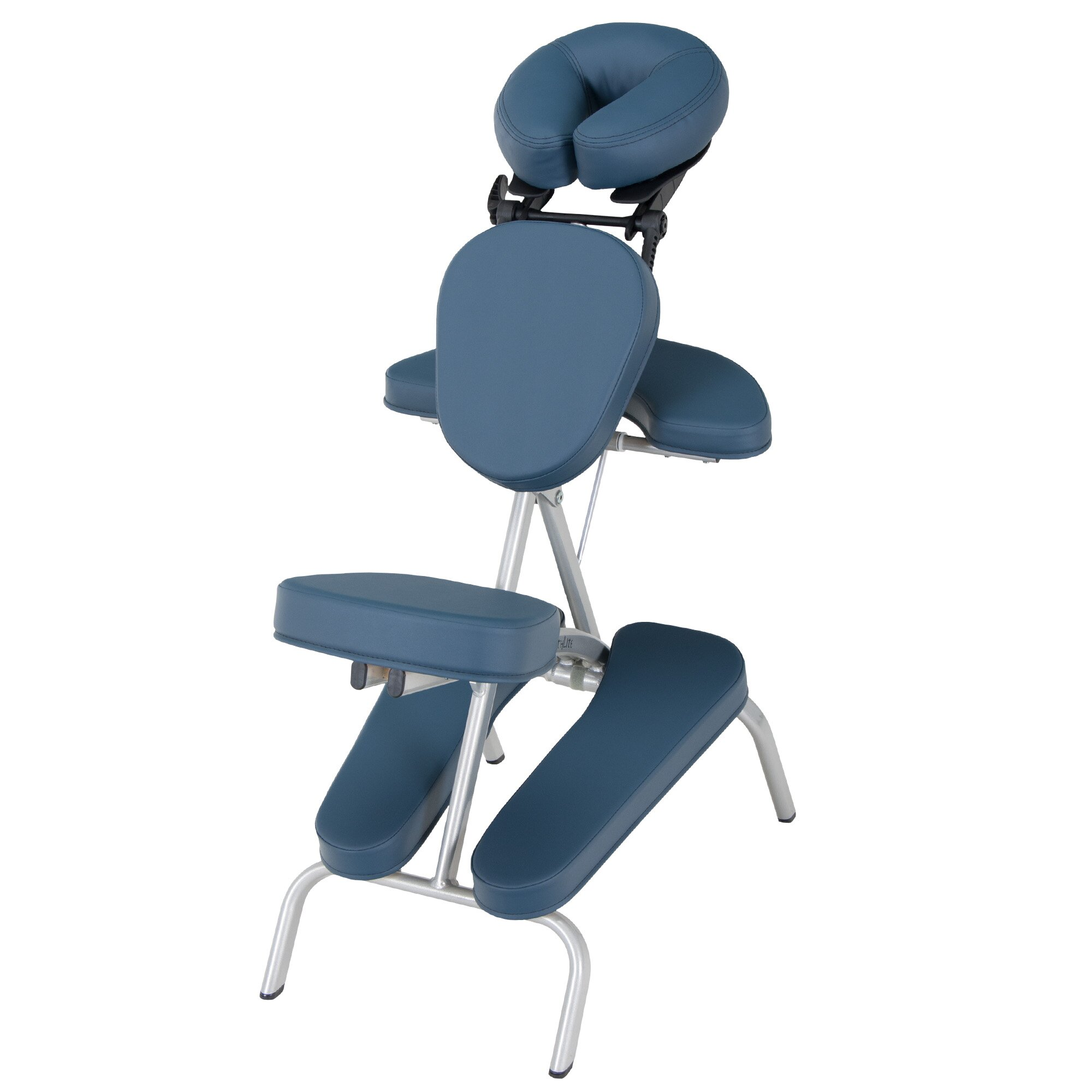 Earthlite Massage Table Earthlite Calistoga Portable Salon Table