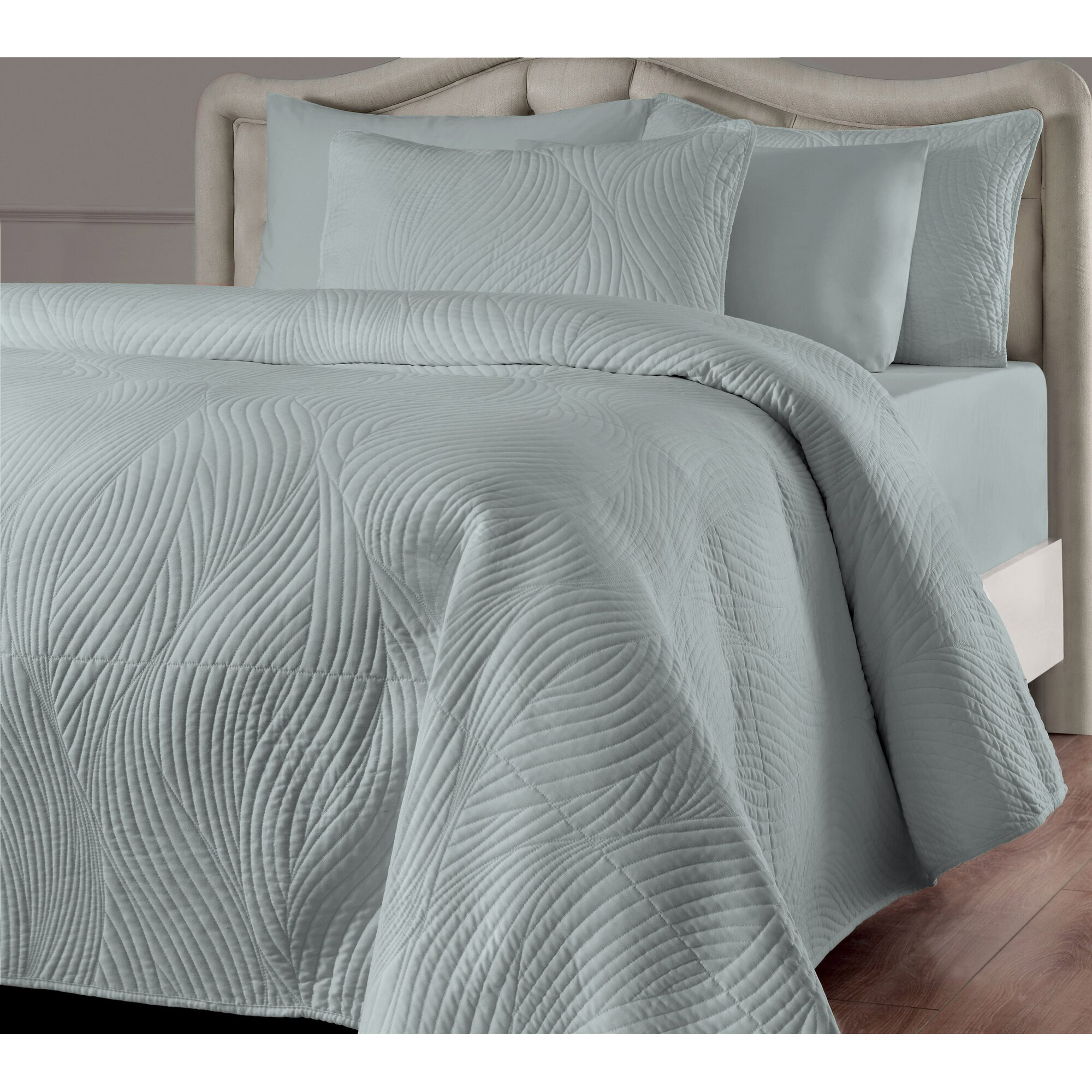 quilts and coverlets modern  the quilting database -  modern contemporary quilts coverlets you ll love wayfair
