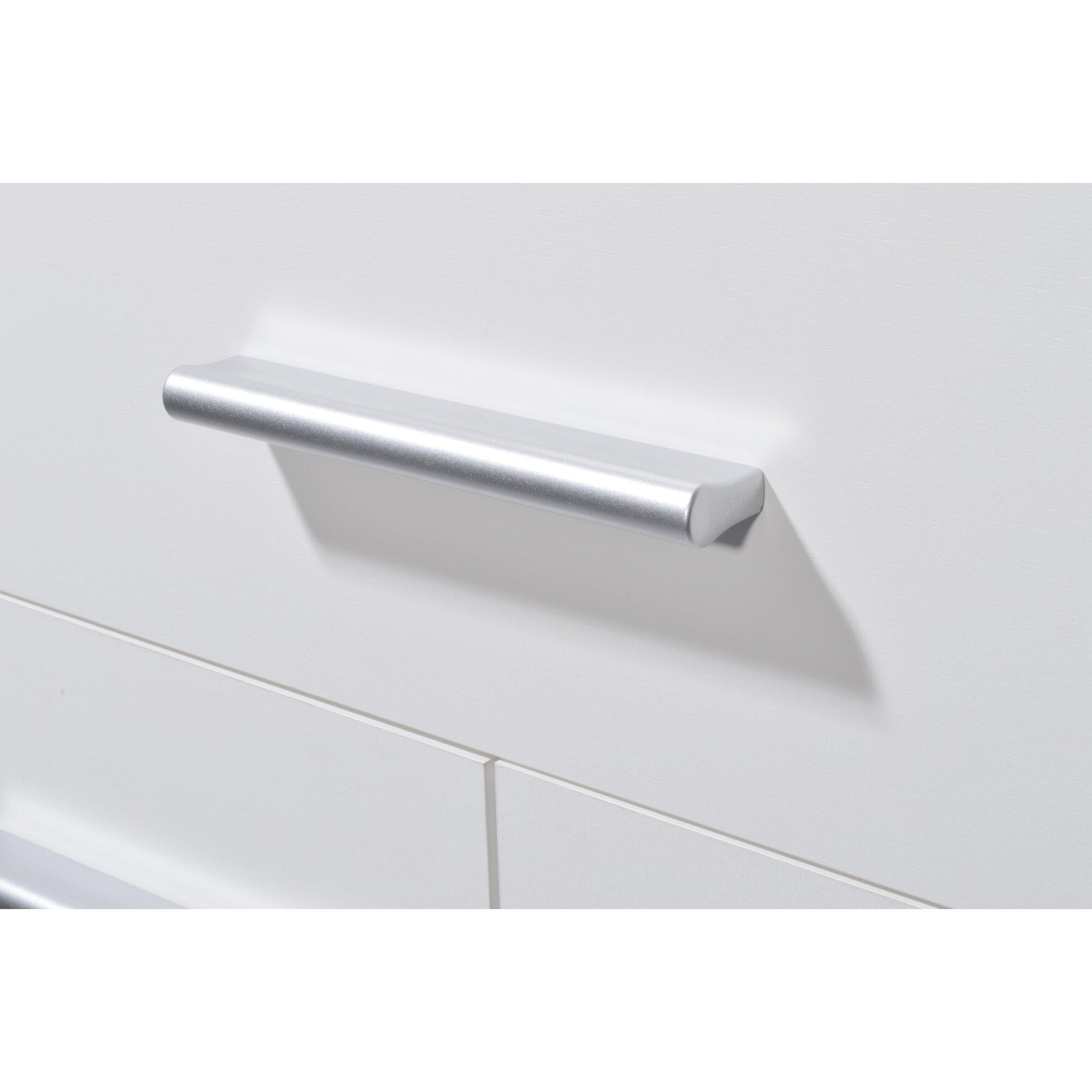 modern you schuhschrank keagan f r 20 paar schuhe bewertungen. Black Bedroom Furniture Sets. Home Design Ideas