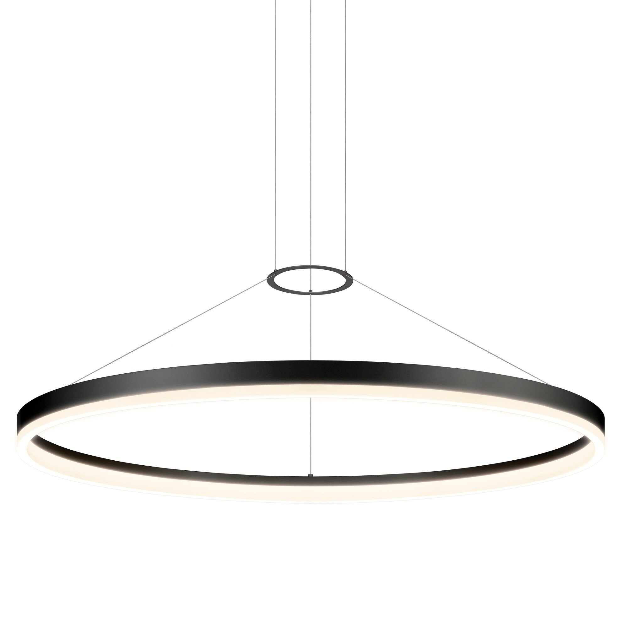 sonneman corona 1 light pendant reviews