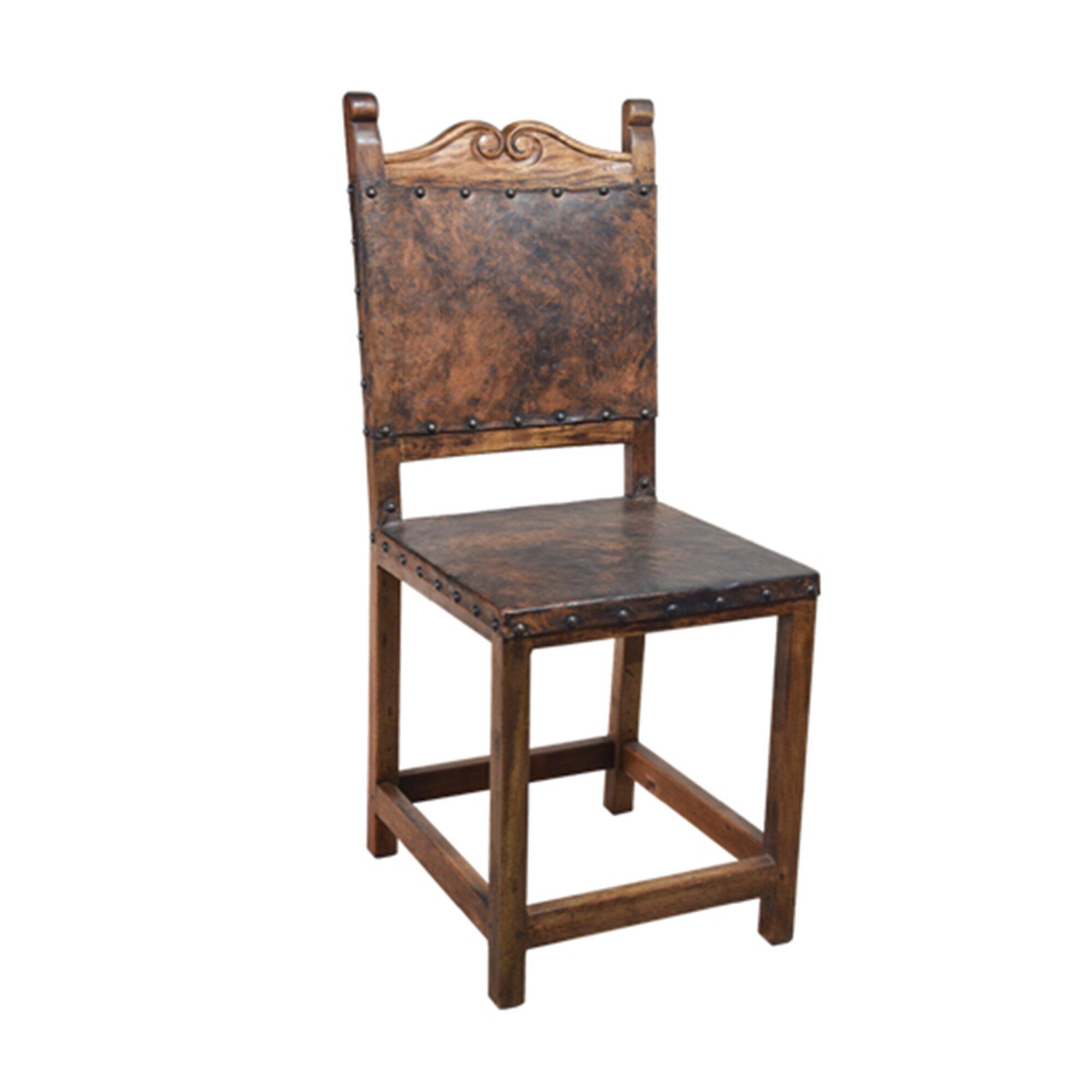 Artesano home decor 24 bar stool reviews wayfair for Home decor 24
