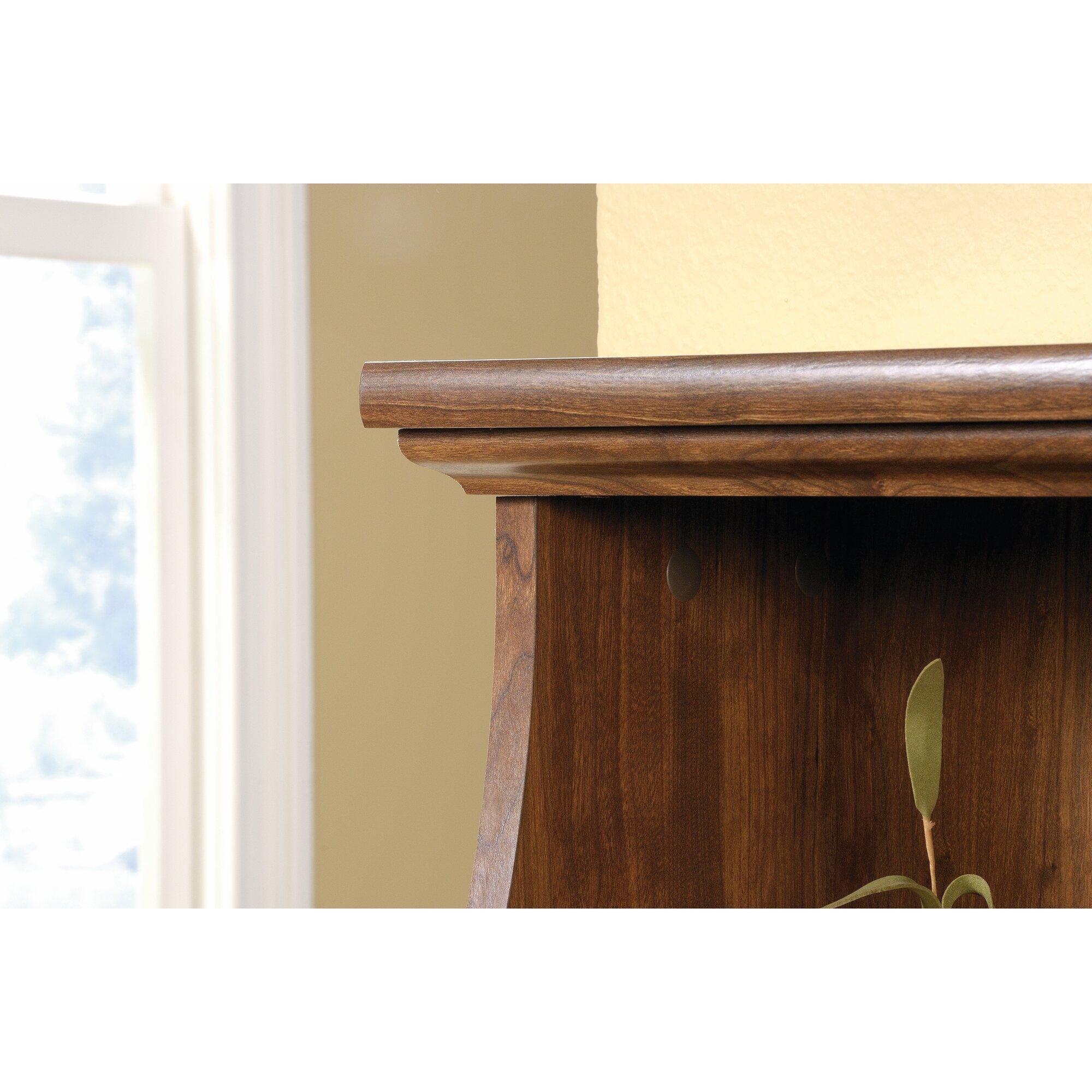 Lamantia Computer Desk With Hutch Amp Reviews Birch Lane