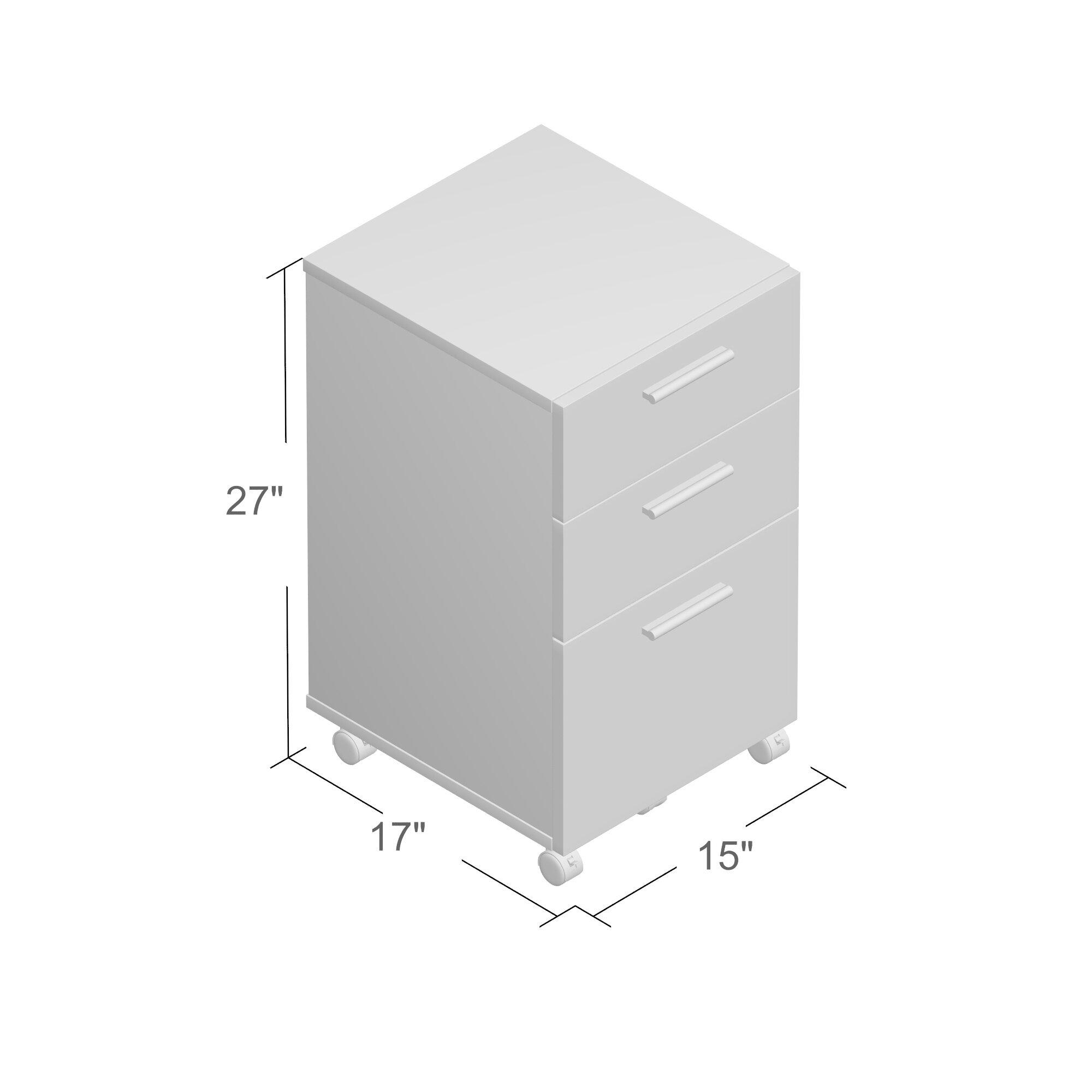 Kitchen Cabinet Hardware Black Wayfair