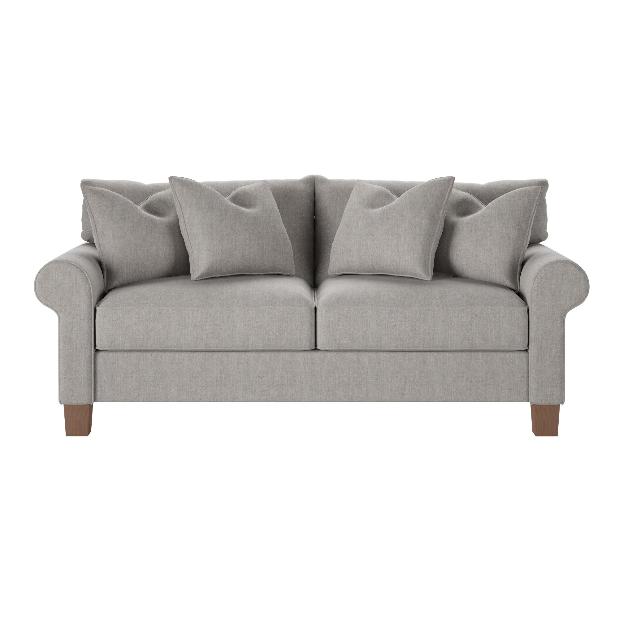 Nostalgie Sofa ~ Alle Bilder von Wohndesign Inspiration