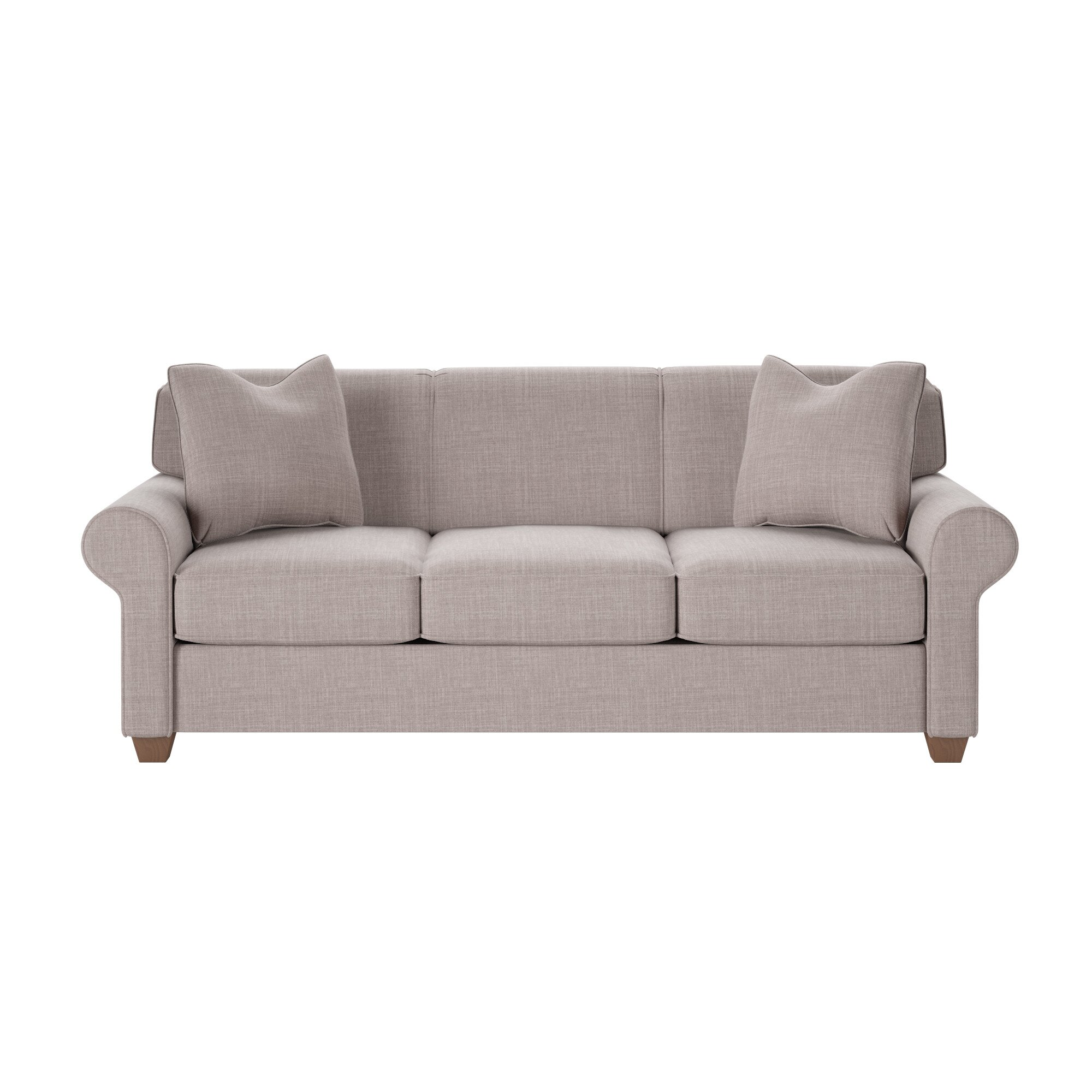 Jennifer Sofa & Reviews