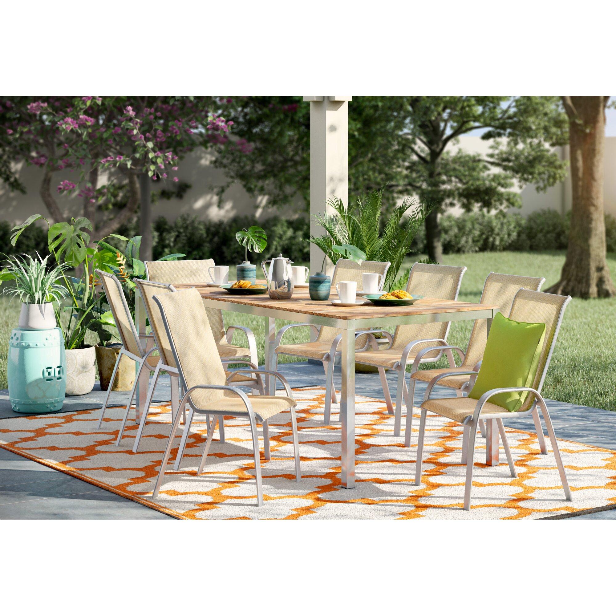 boholiving handgewebter au enteppich tangier in orange. Black Bedroom Furniture Sets. Home Design Ideas