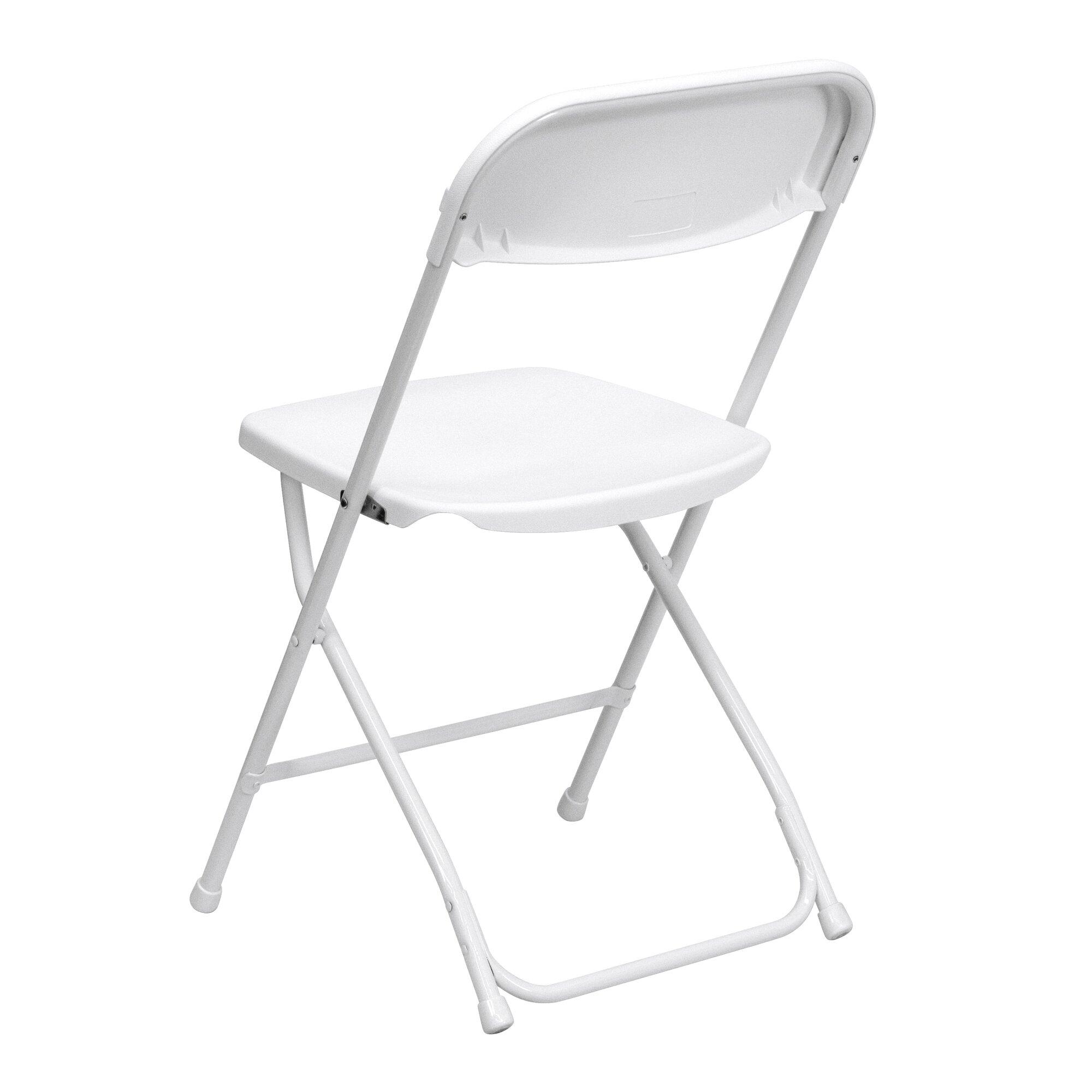 Hercules Series Chairs Instachair