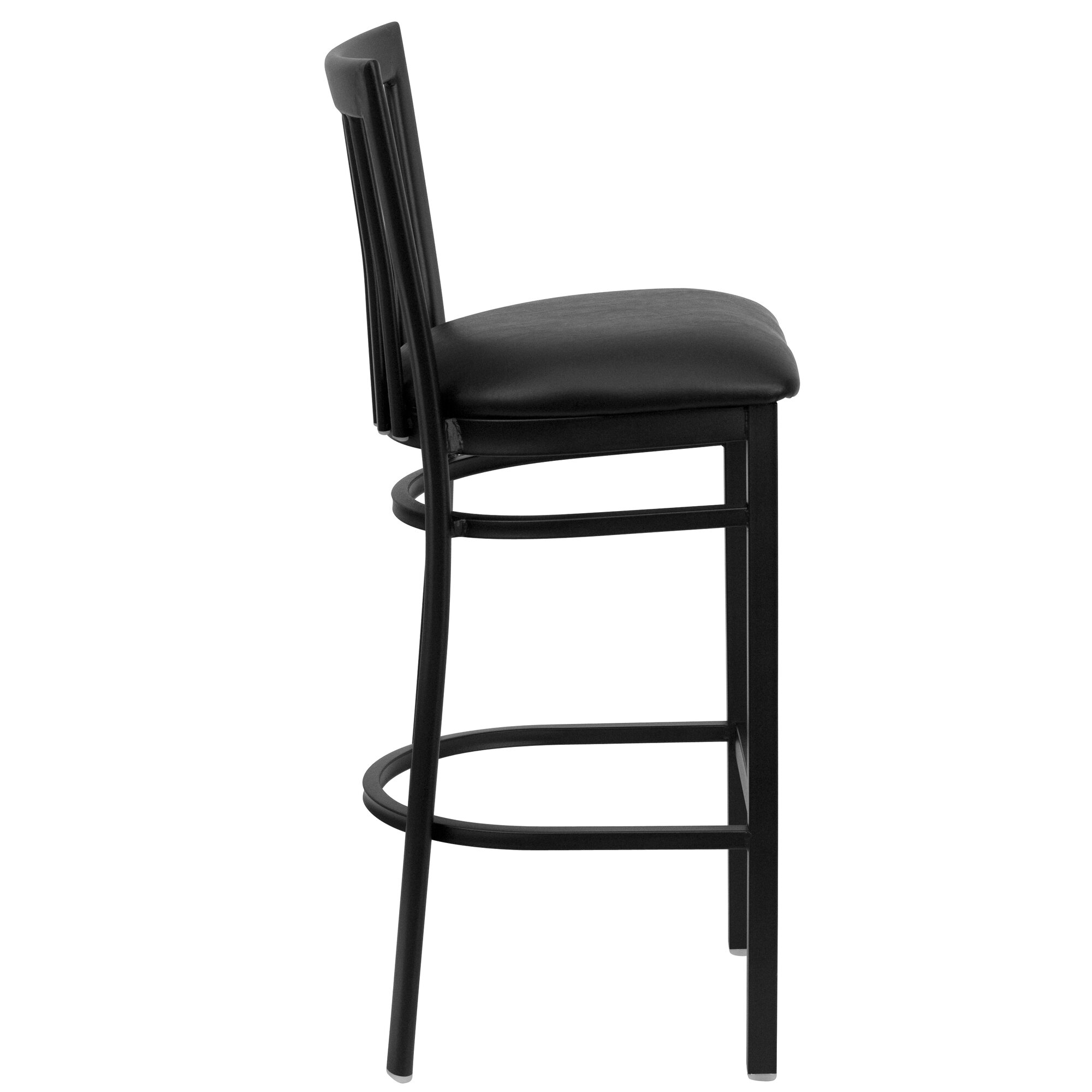 Flash Furniture Hercules Series 29 Quot Bar Stool Amp Reviews