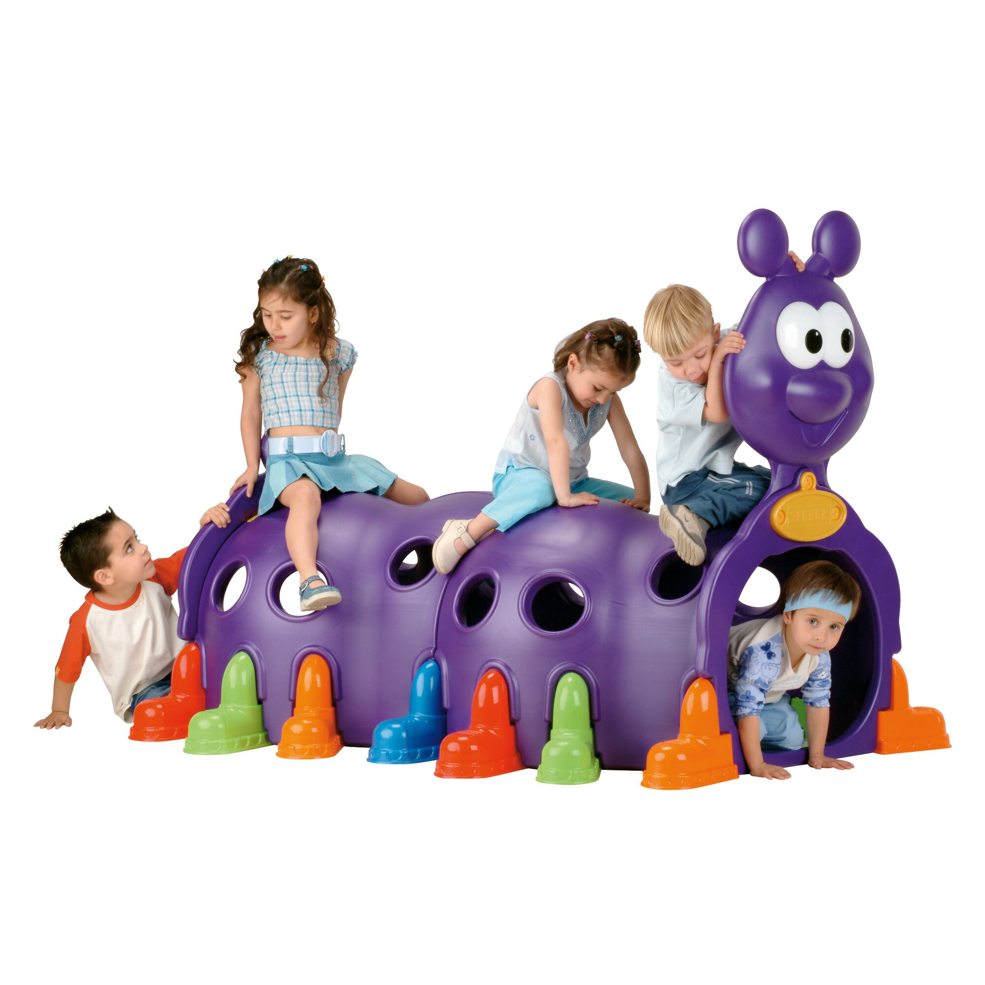 Happy+Caterpillar+Tunnel+Playground Home Daycare Furniture Credit Card on college lounge furniture, dramatic play furniture, home toys, family day care furniture, knock down plywood furniture, office furniture, home day care room ideas, business furniture, classroom furniture, home chairs, camp furniture, montessori furniture, senior living furniture, home health care logs, special needs furniture, day care looking for furniture, reading center furniture, home playground equipment, home office supplies, cafeteria furniture,