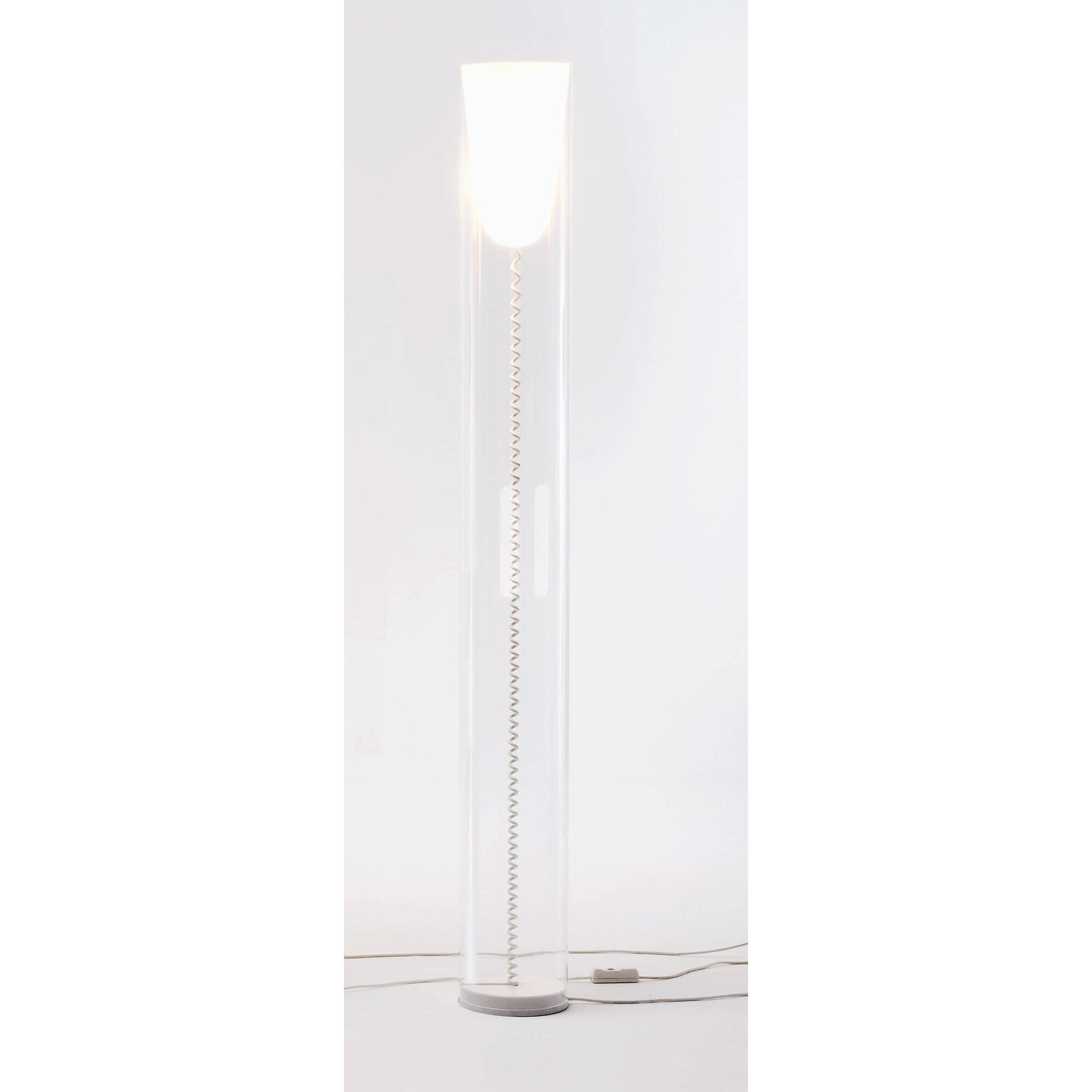 Toobe Table Lamp Amp Reviews Allmodern