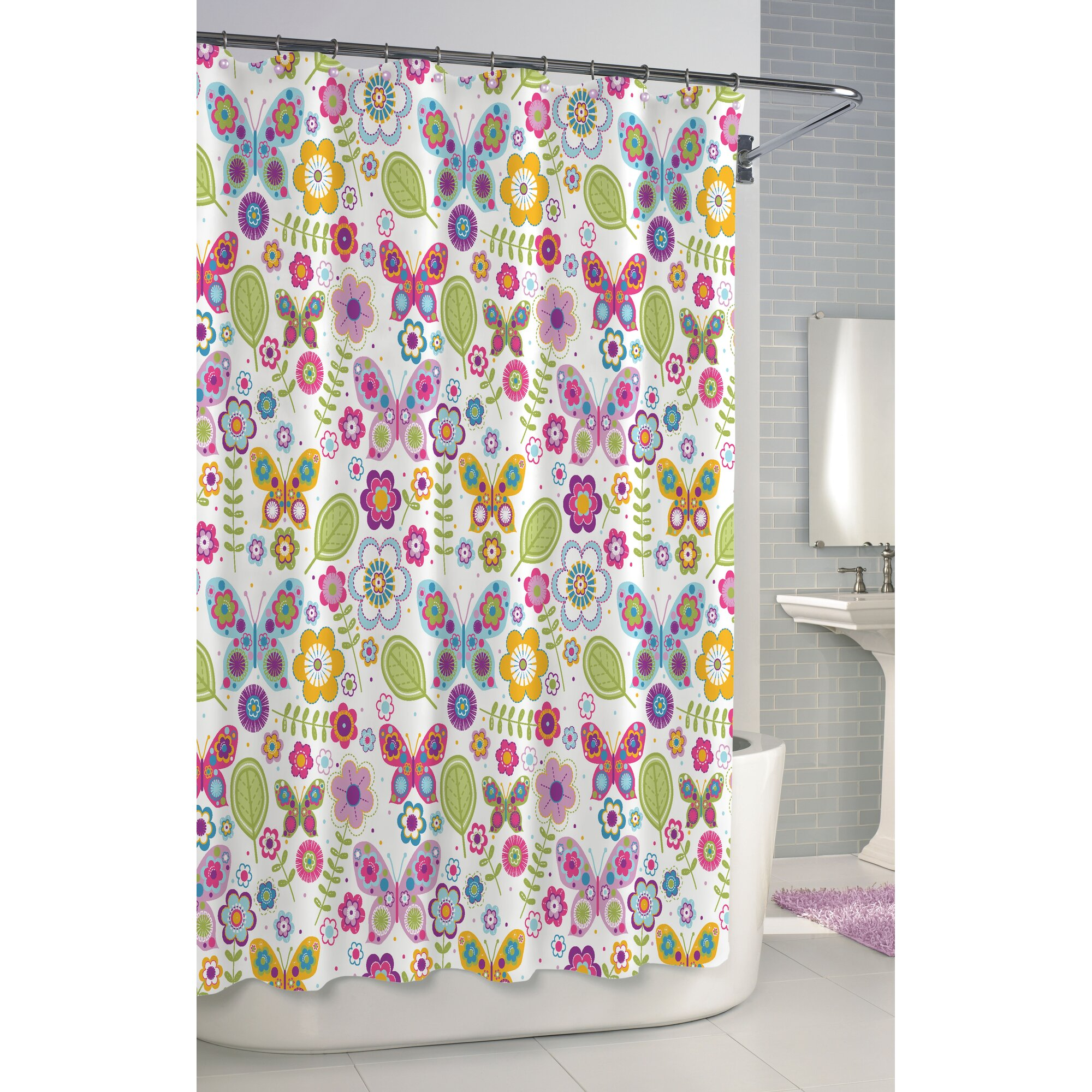 shower curtains for stand up showers curtain menzilperde net