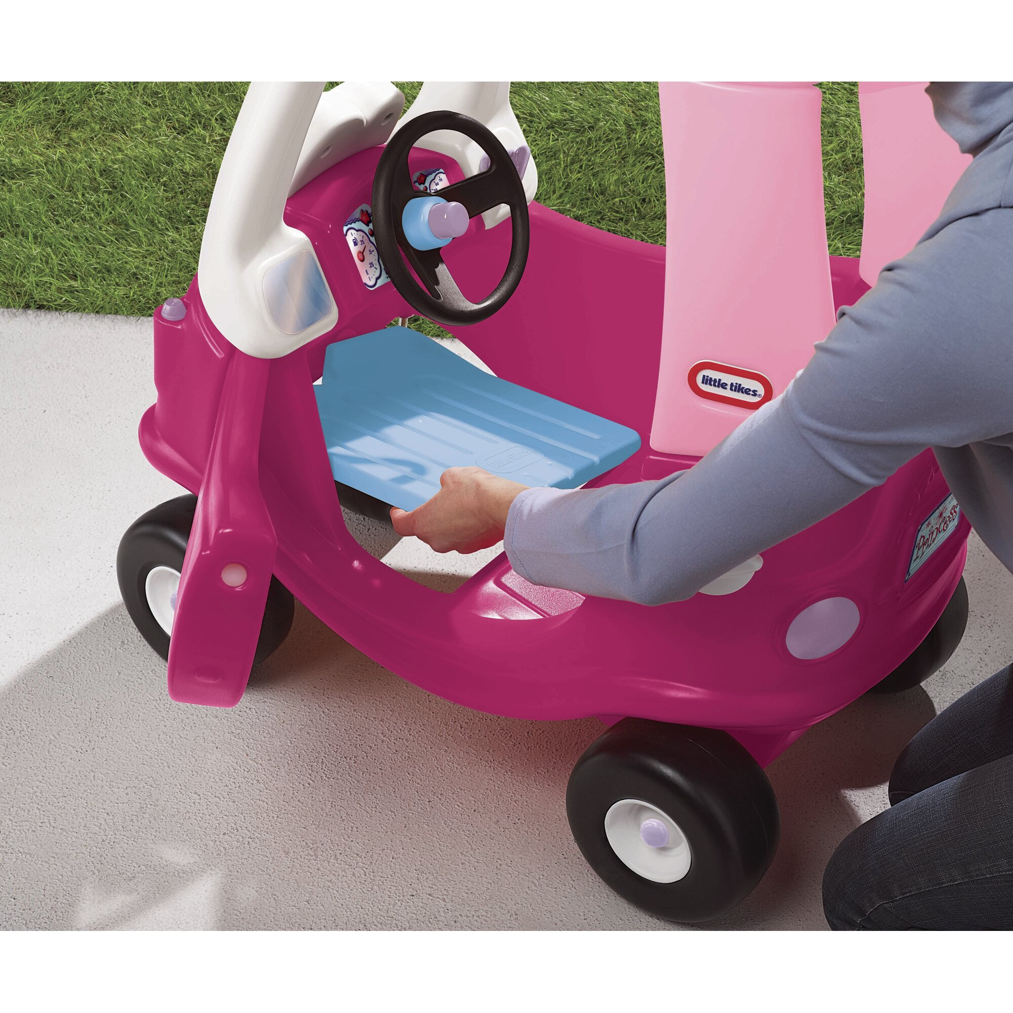 Little tikes vanity table instavanity little tikes vanity table geotapseo Image collections