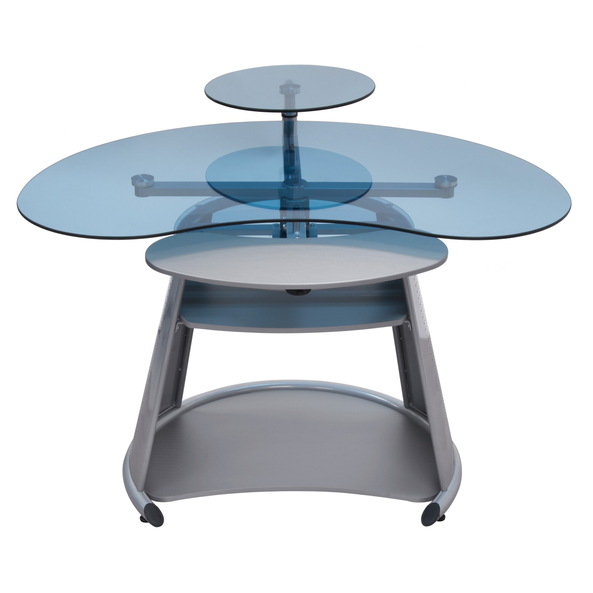 Neptune Coffee Table Instacoffeetable