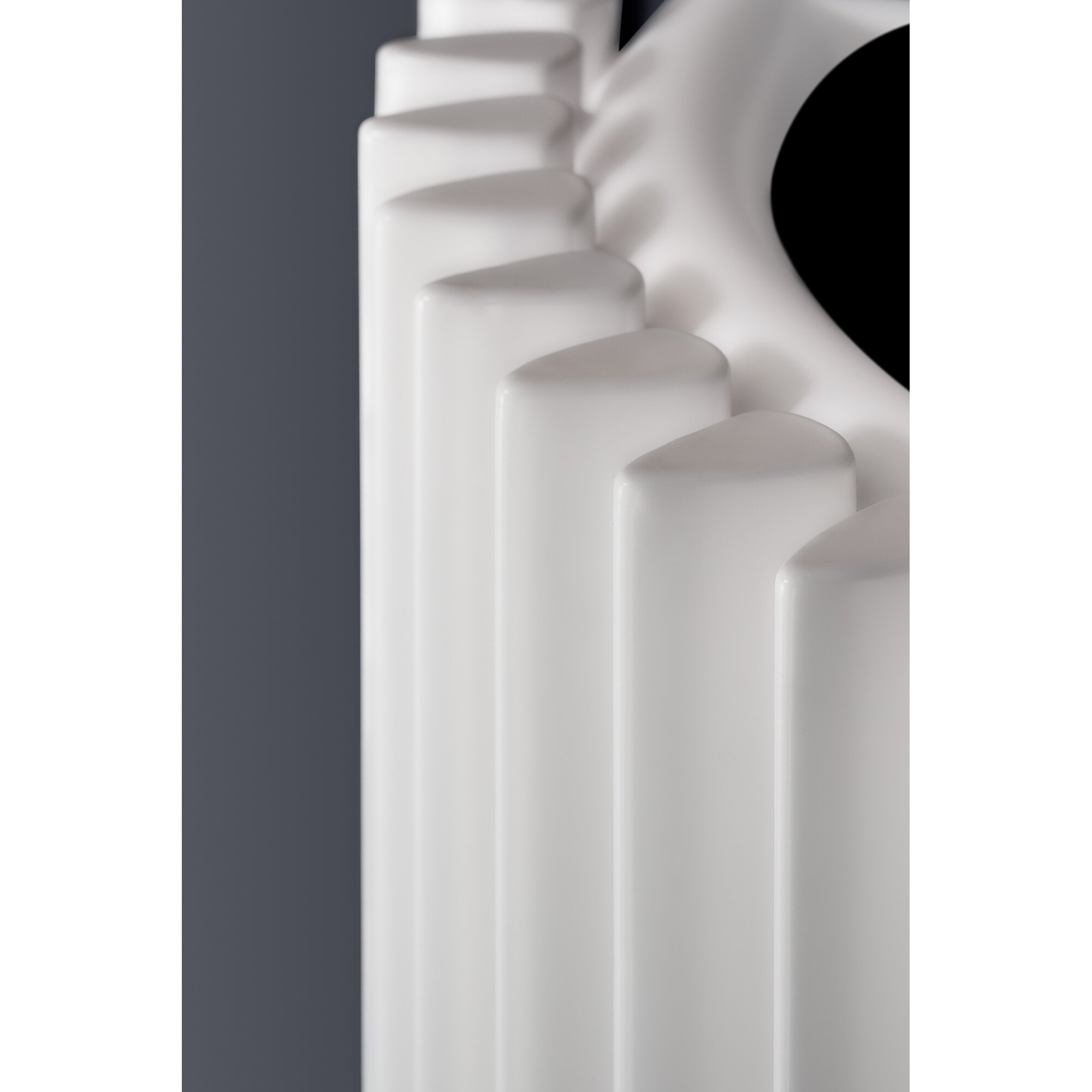 Eucotherm Corus Vertical Designer Radiator Wayfaircouk : CorusVerticalDesignerRadiator from www.wayfair.co.uk size 2000 x 2000 jpeg 100kB