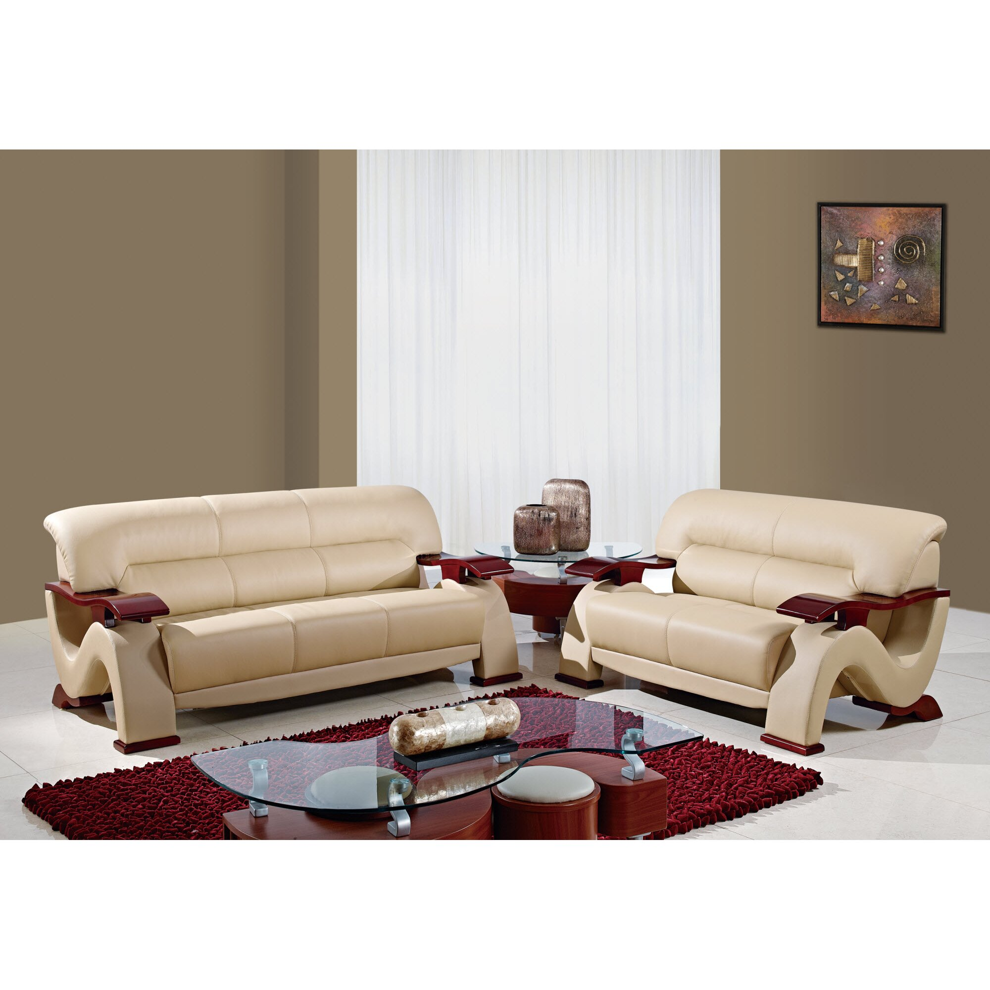Search For Furniture
