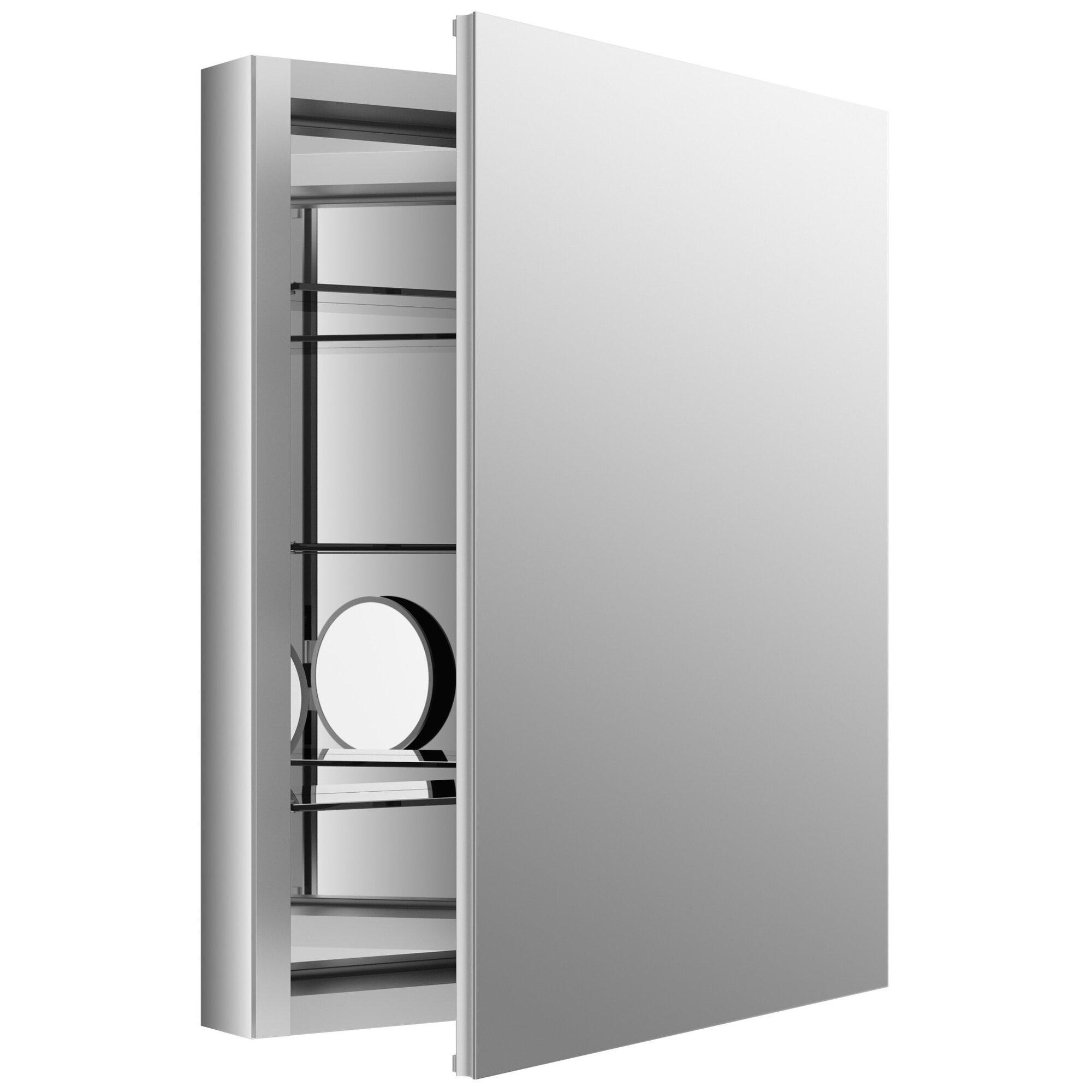 perfect modern recessed medicine cabinets e inside design inspiration -  modern recessed medicine cabinets