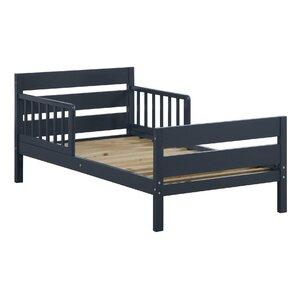 neill toddler bed - Cheap Toddler Bed Frames