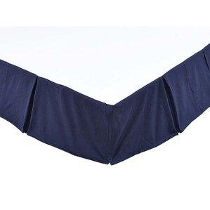 Kusinet Bed Skirt
