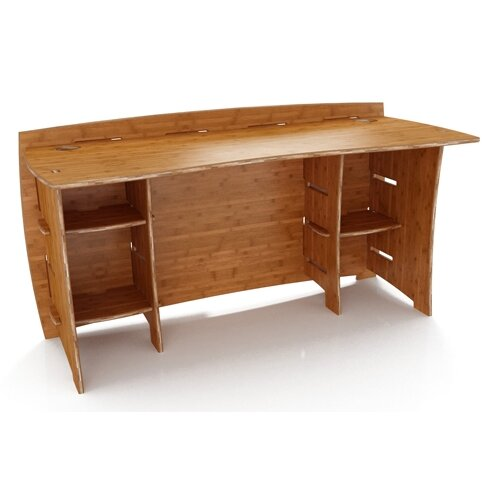 sustainability in furniture essay The world is developing every day and we continue to discover new and innovative ways to better our quality of life a trend that everyone seems to be focused on is saving the environment.