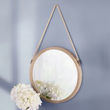 Wall Mirrors You Ll Love Wayfair Ca