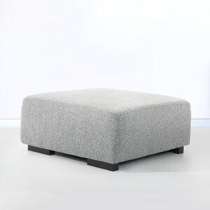Cronin Footstool