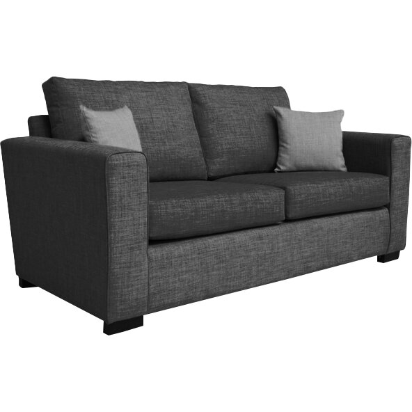 sofa factory 3 sitzer sofa turin bewertungen. Black Bedroom Furniture Sets. Home Design Ideas