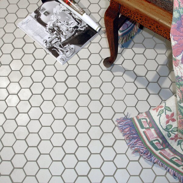 Floor Tile U0026 Wall Tile