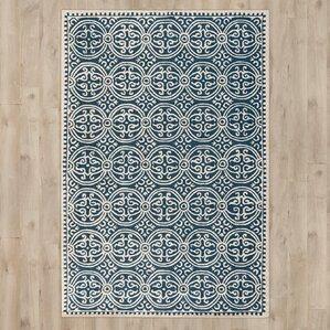 4' x 6' area rugs you'll love | wayfair