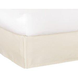 Mariah Bed Skirt