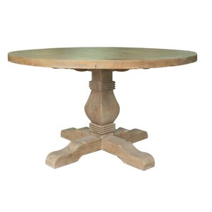 Southwick Dining Table
